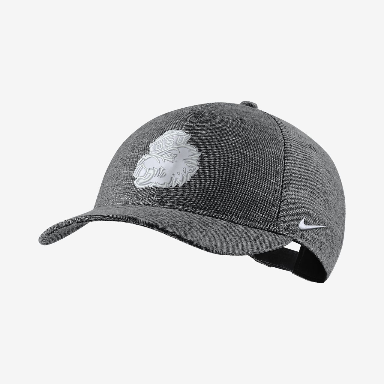 Nike College Legacy91 (Oregon State) Cap