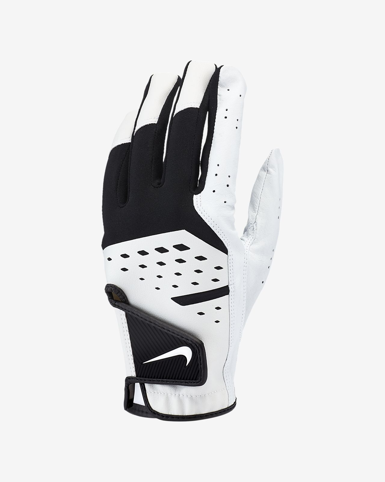 Nike Tech Extreme VII Golf Glove (Right Regular)