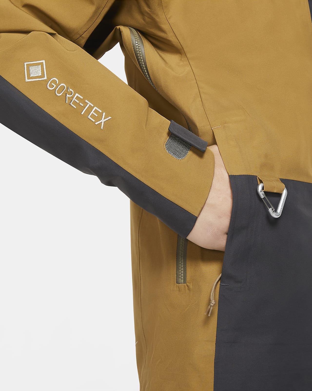 "Nike ACG GORE-TEX ""Misery Ridge"" Men's Jacket"