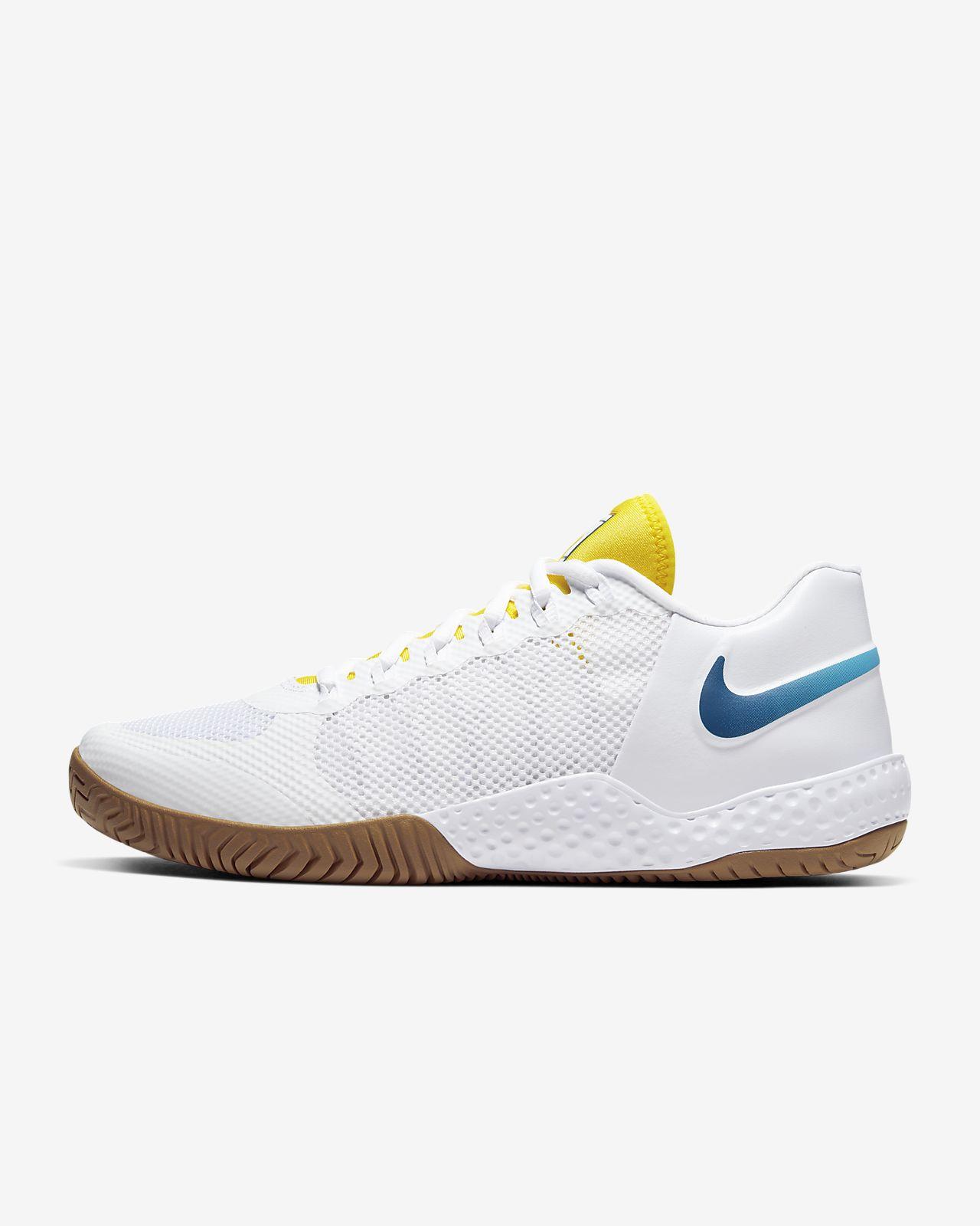tall tennis cipő discount code 717ac 71de8