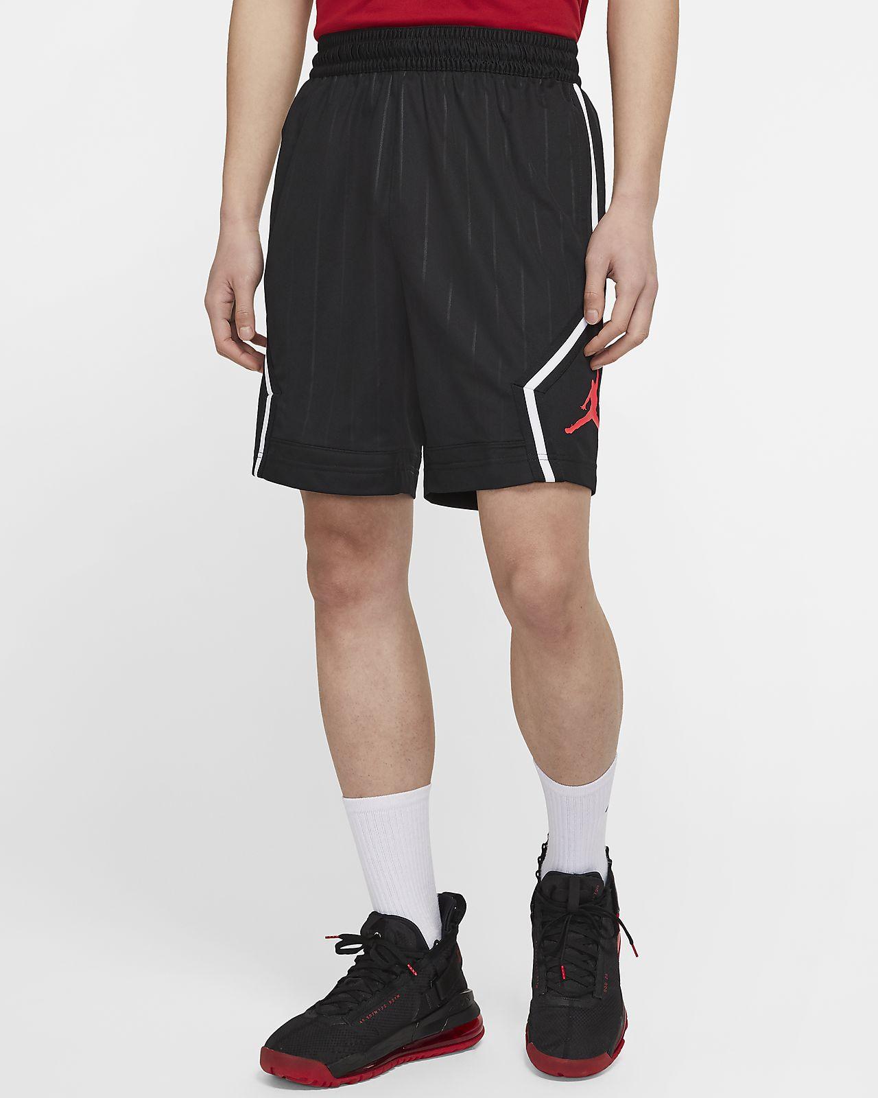 Jordan Jumpman Diamond 男子短裤