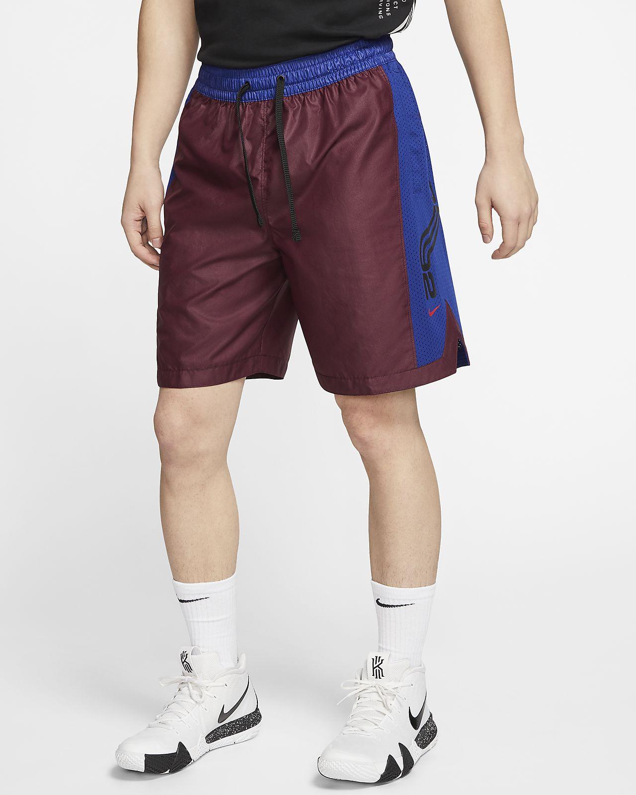Nike Dri-FIT Kyrie 男款籃球褲