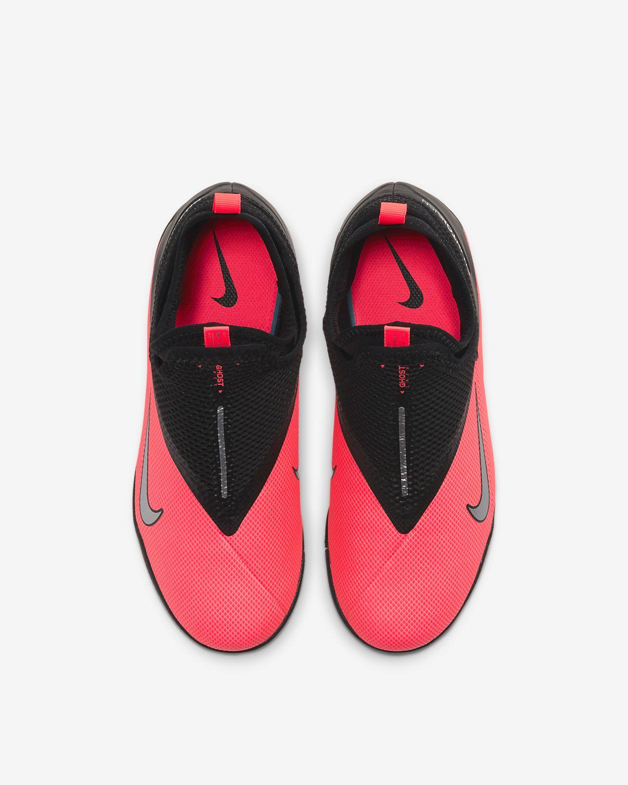 Cheap Nike Phantom Vision 2, Cheapest Nike Phantom Vision 2 FG Boots