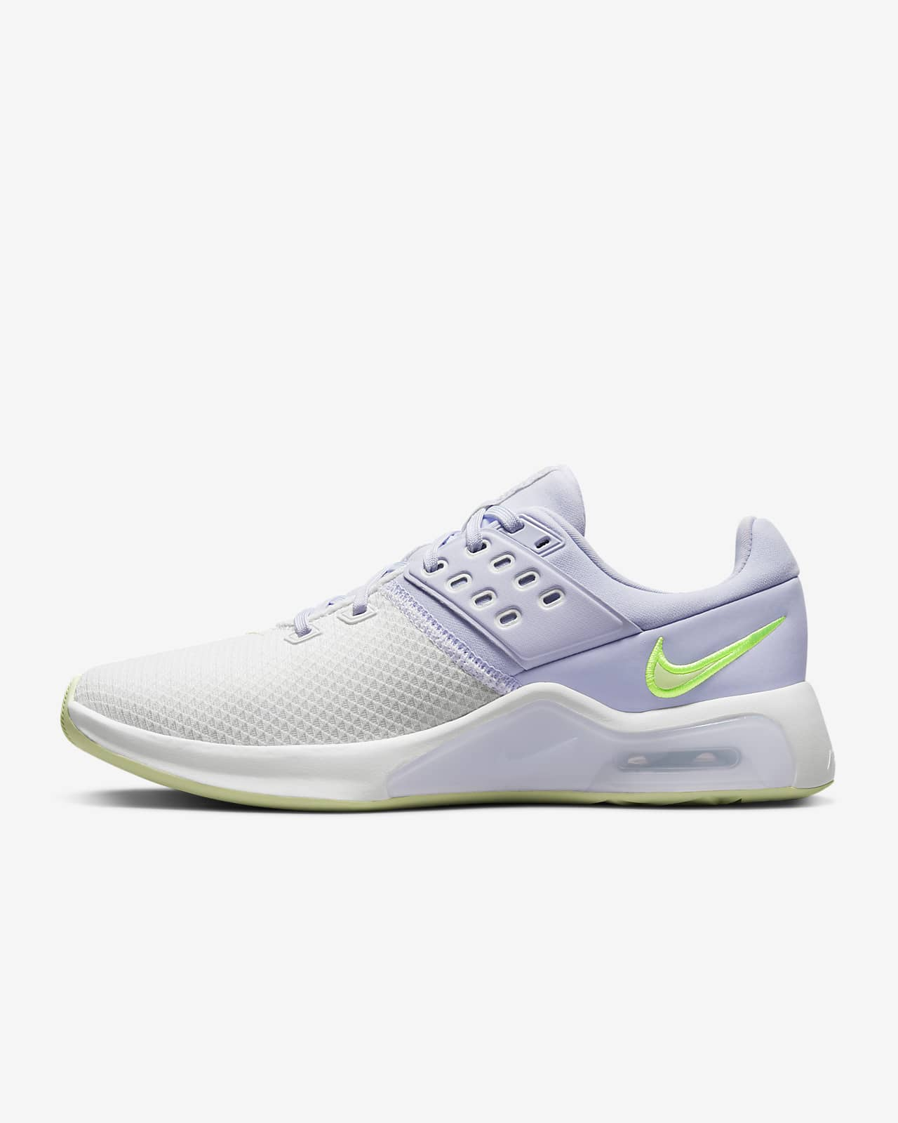 Nike Air Max Bella TR 4 Women's Training Shoes