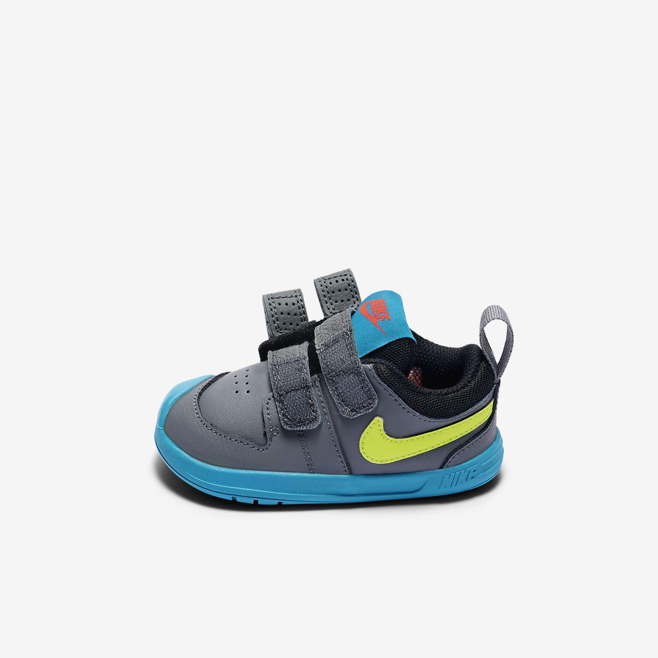 Sko Nike Pico 5 för babysmå barn
