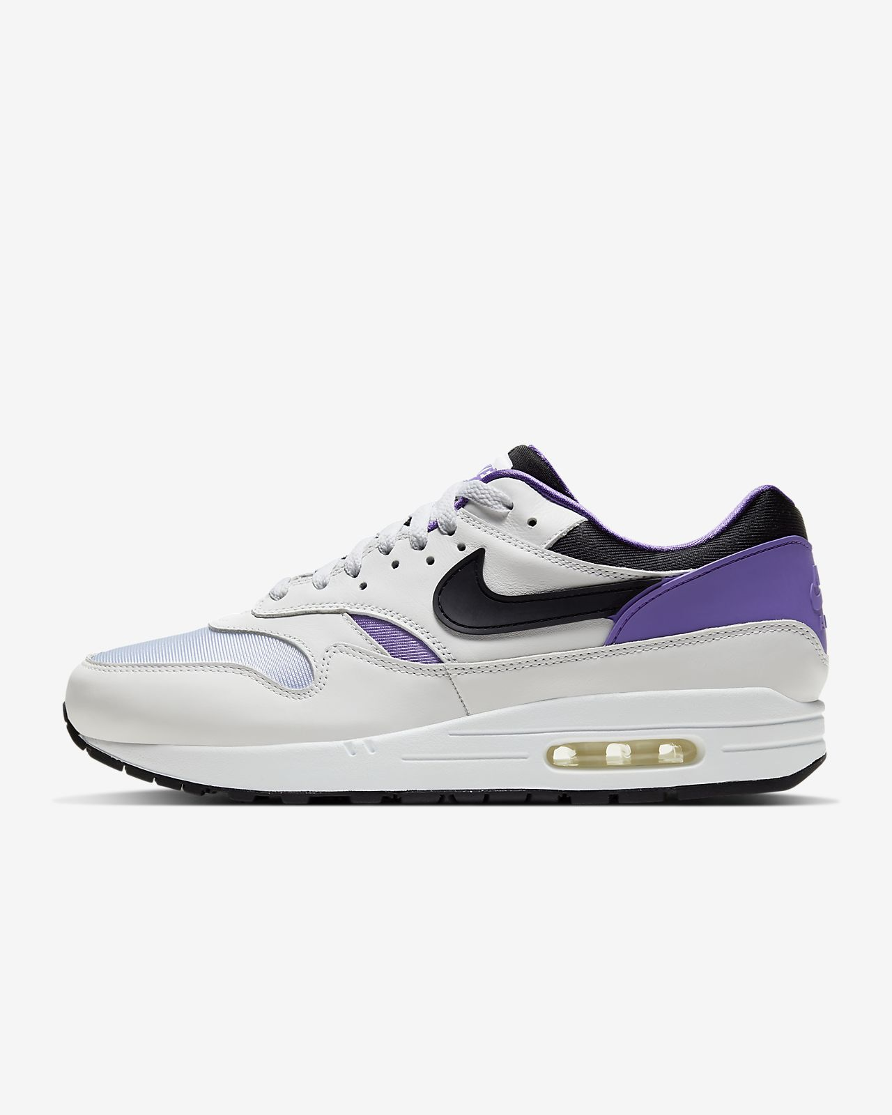 Nike Air Max 1 DNA Ch. 1 Men's Shoe
