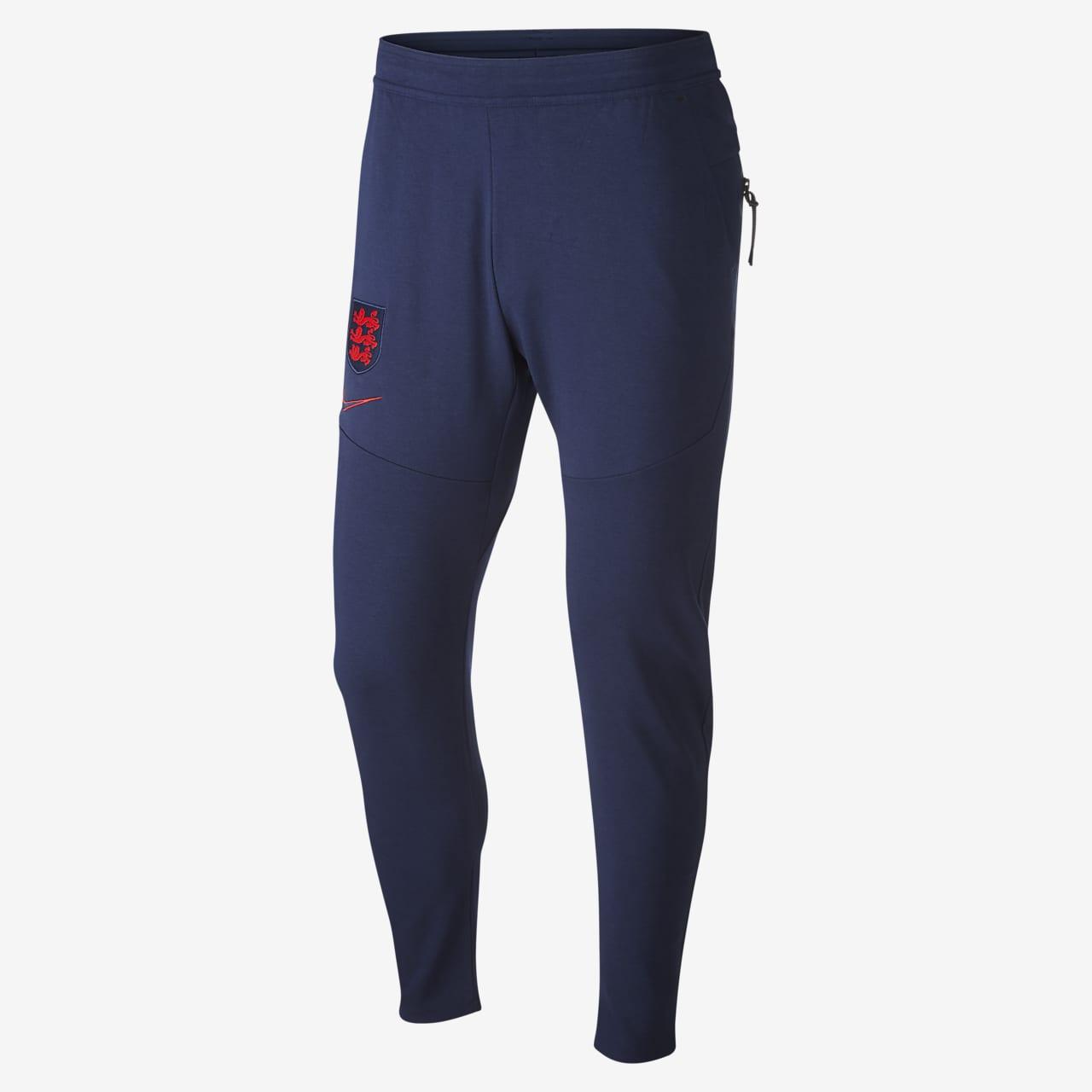 Spodnie męskie Anglia Tech Pack