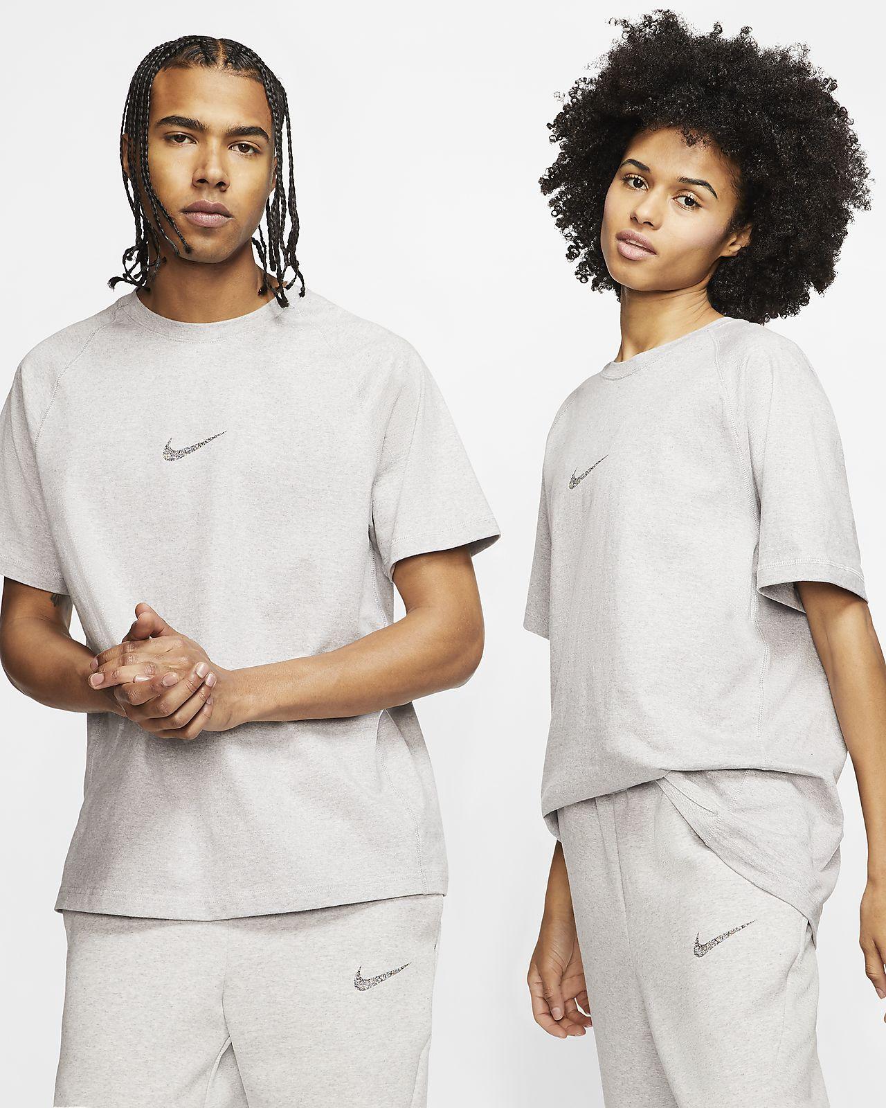 Nike 50 rövid ujjú felső