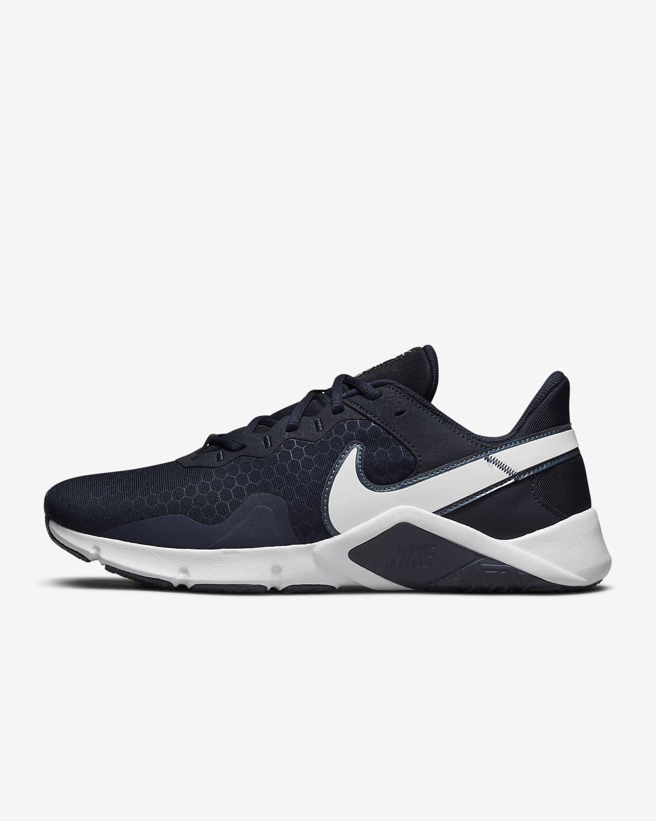 Nike Legend Essential 2 Men's Training Shoes