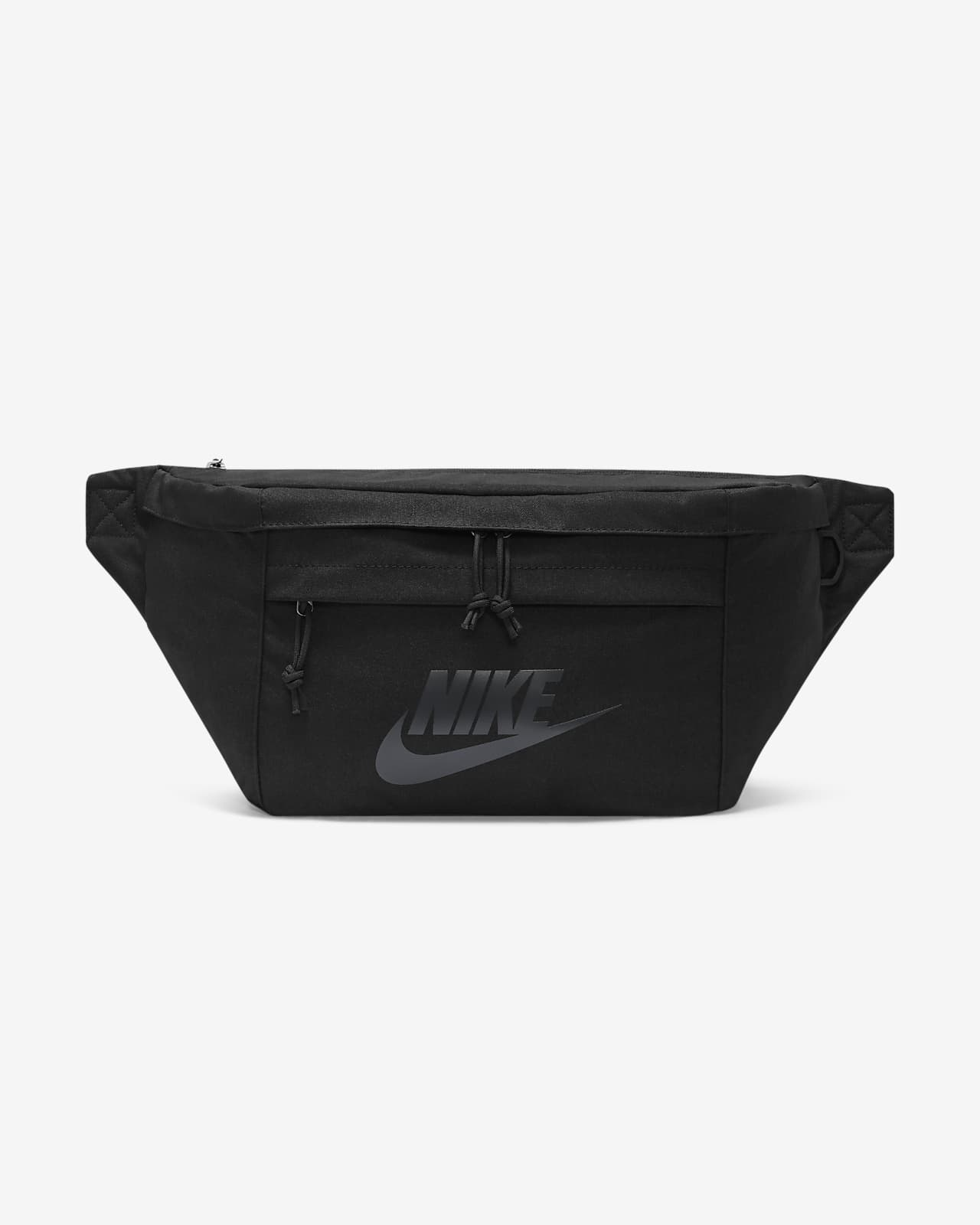 Marsupio Nike Tech