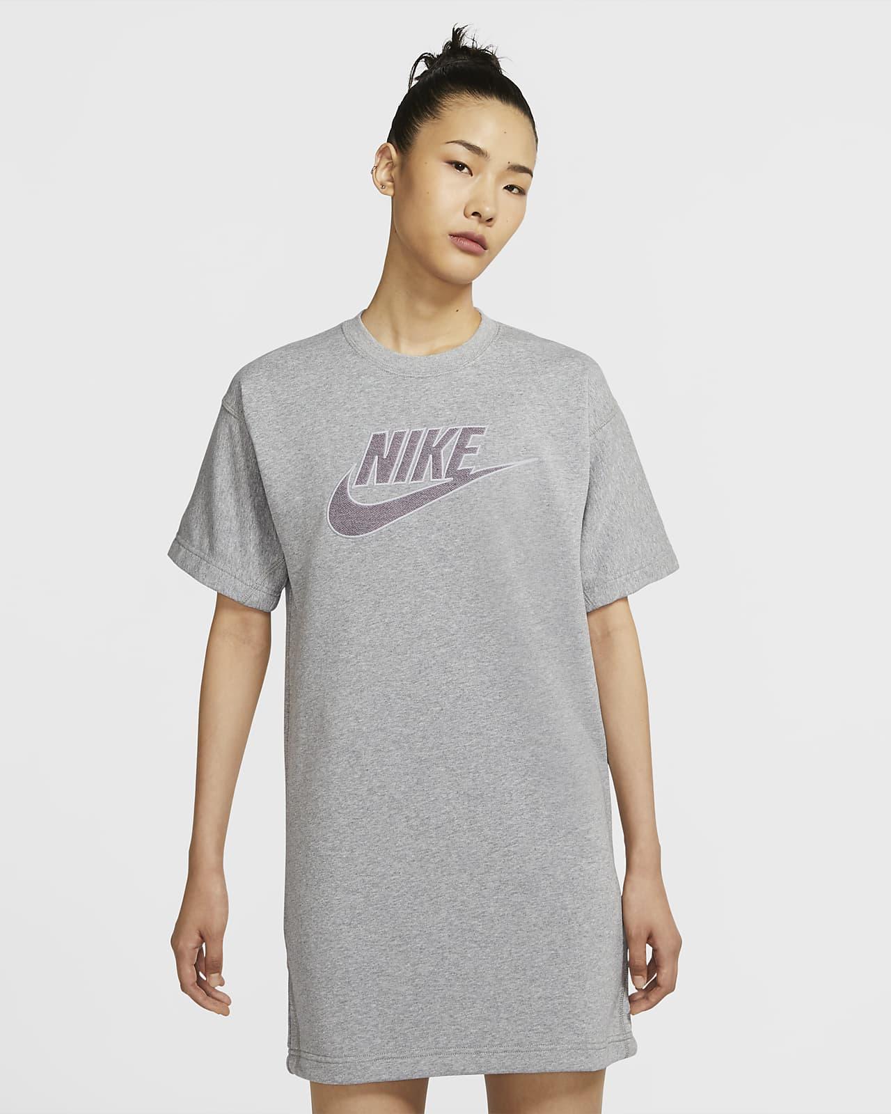 Robe Nike Sportswear pour Femme