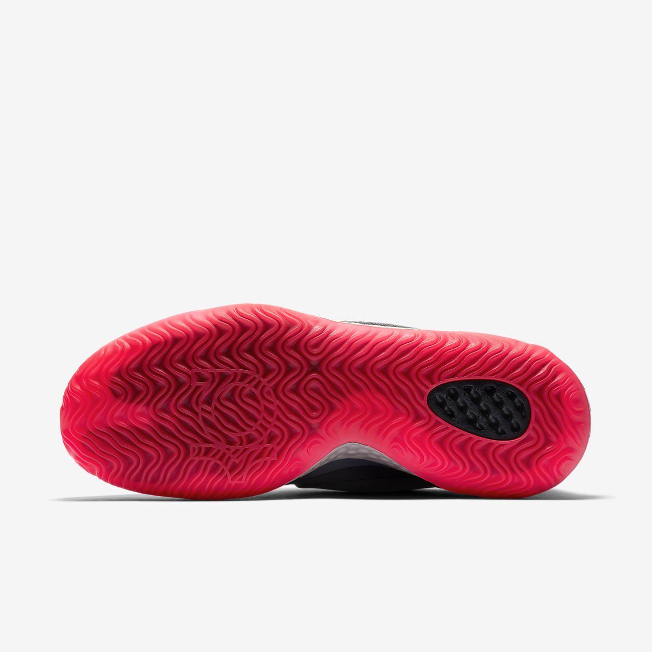 Nike KD Trey 5 VII Mens Basketball Shoes