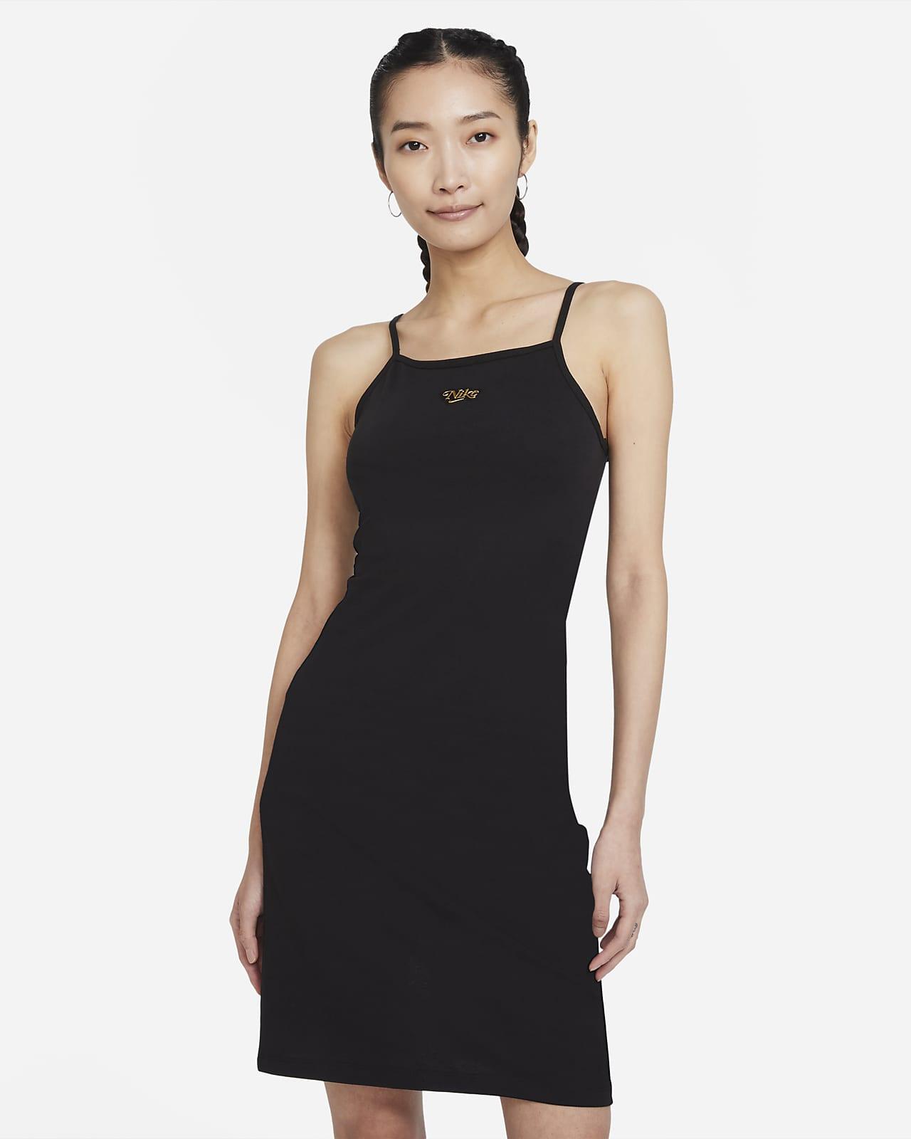 เดรสผู้หญิง Nike Sportswear Femme