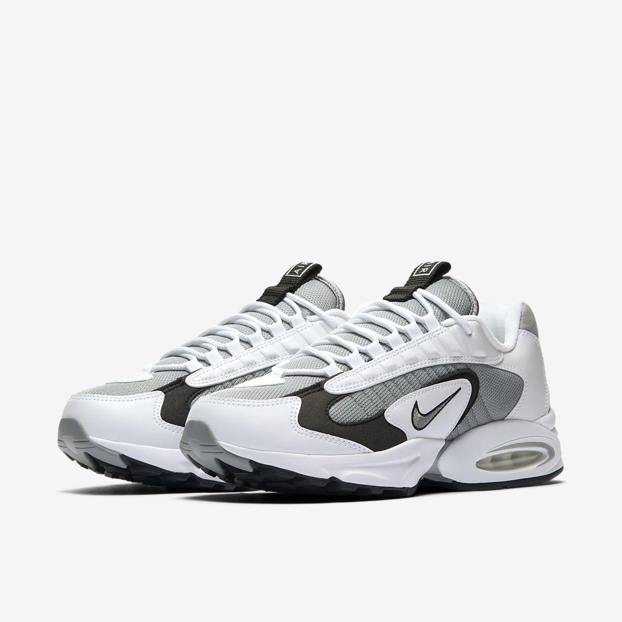 Chaussure Nike Air Max Triax 96 pour Homme