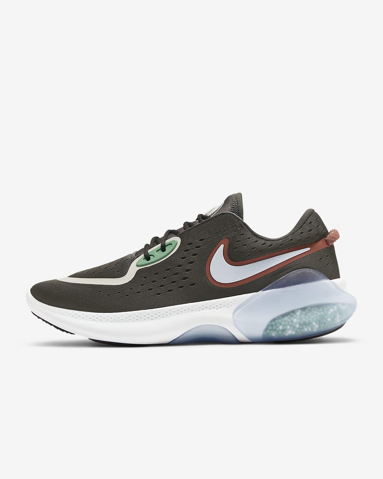 Nike Joyride Dual Run-løbesko til mænd