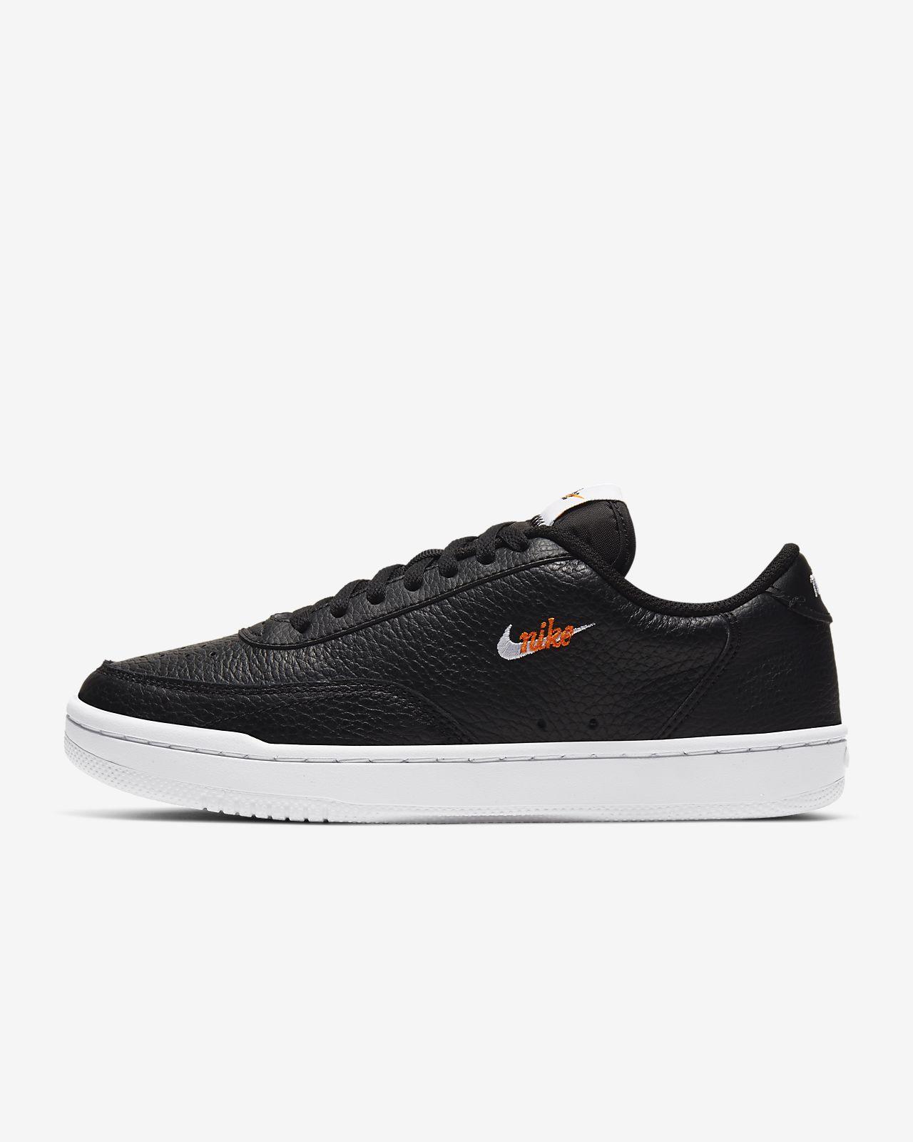 Nike Court Vintage Premium damesko