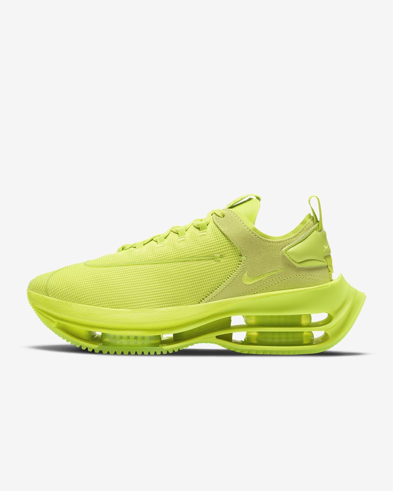Nike Zoom Double Stacked Women's Shoe