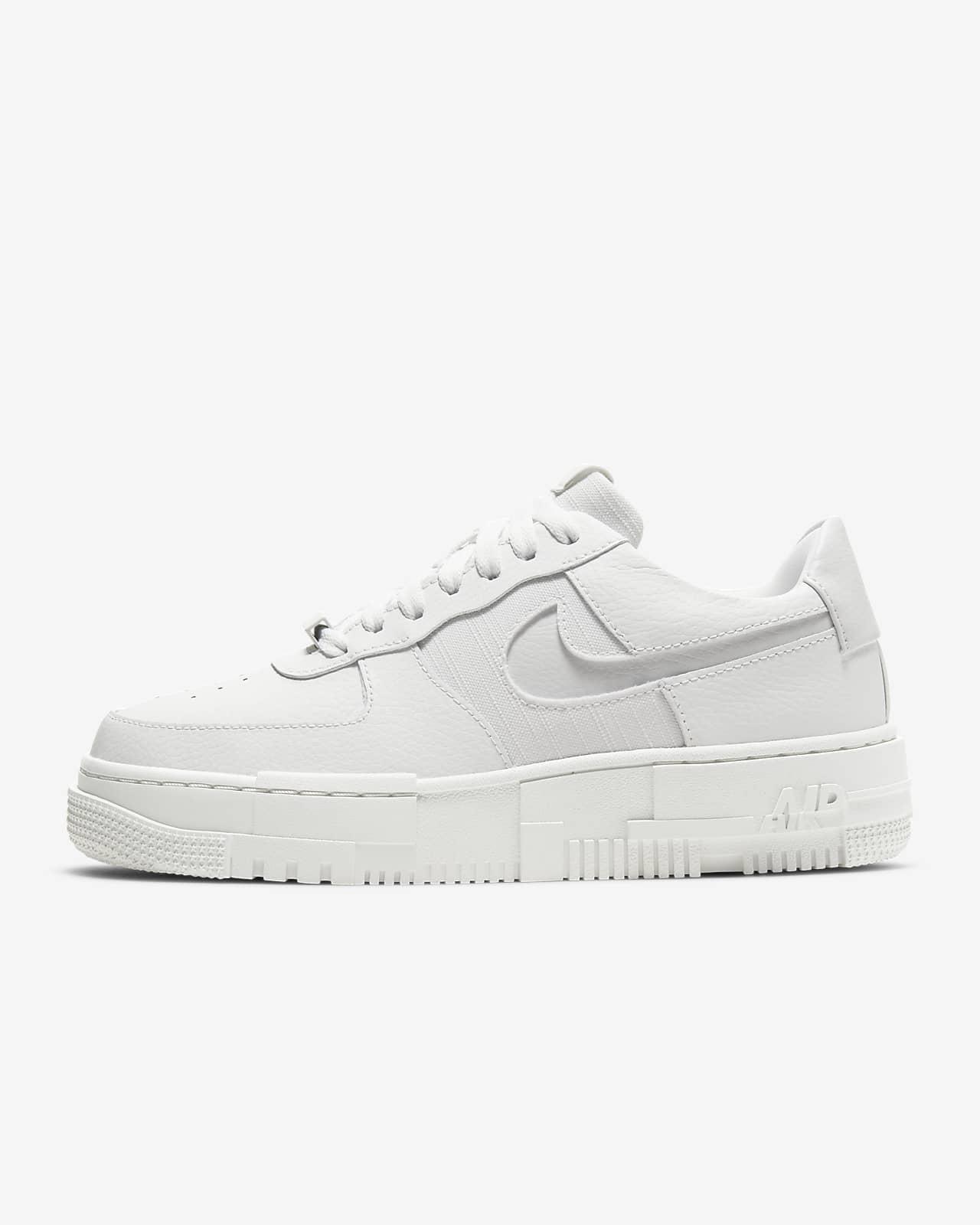 Nike Air Force 1 Pixel Women's Shoe