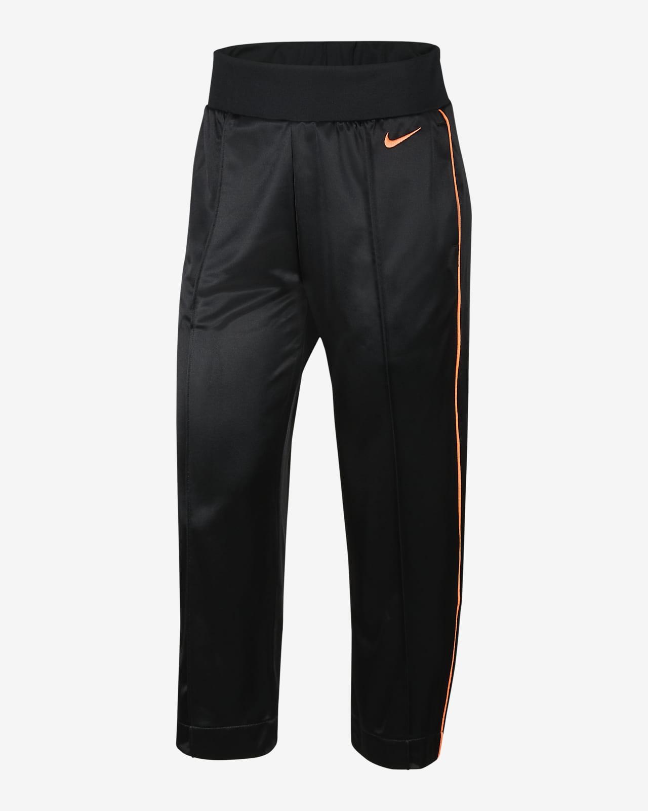 Nike Sportswear 女款長褲