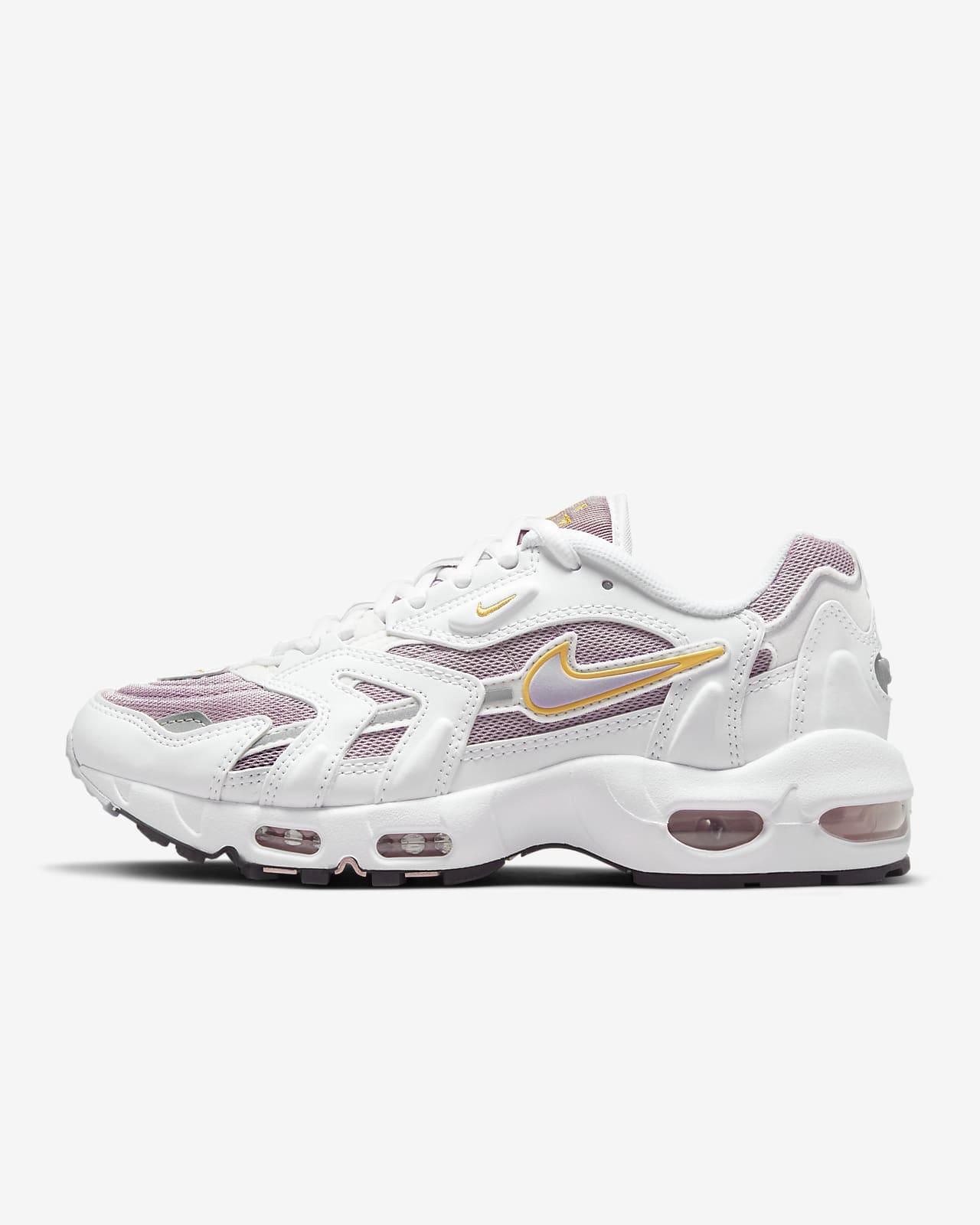 Chaussures Nike Air Max 96 2 pour Femme