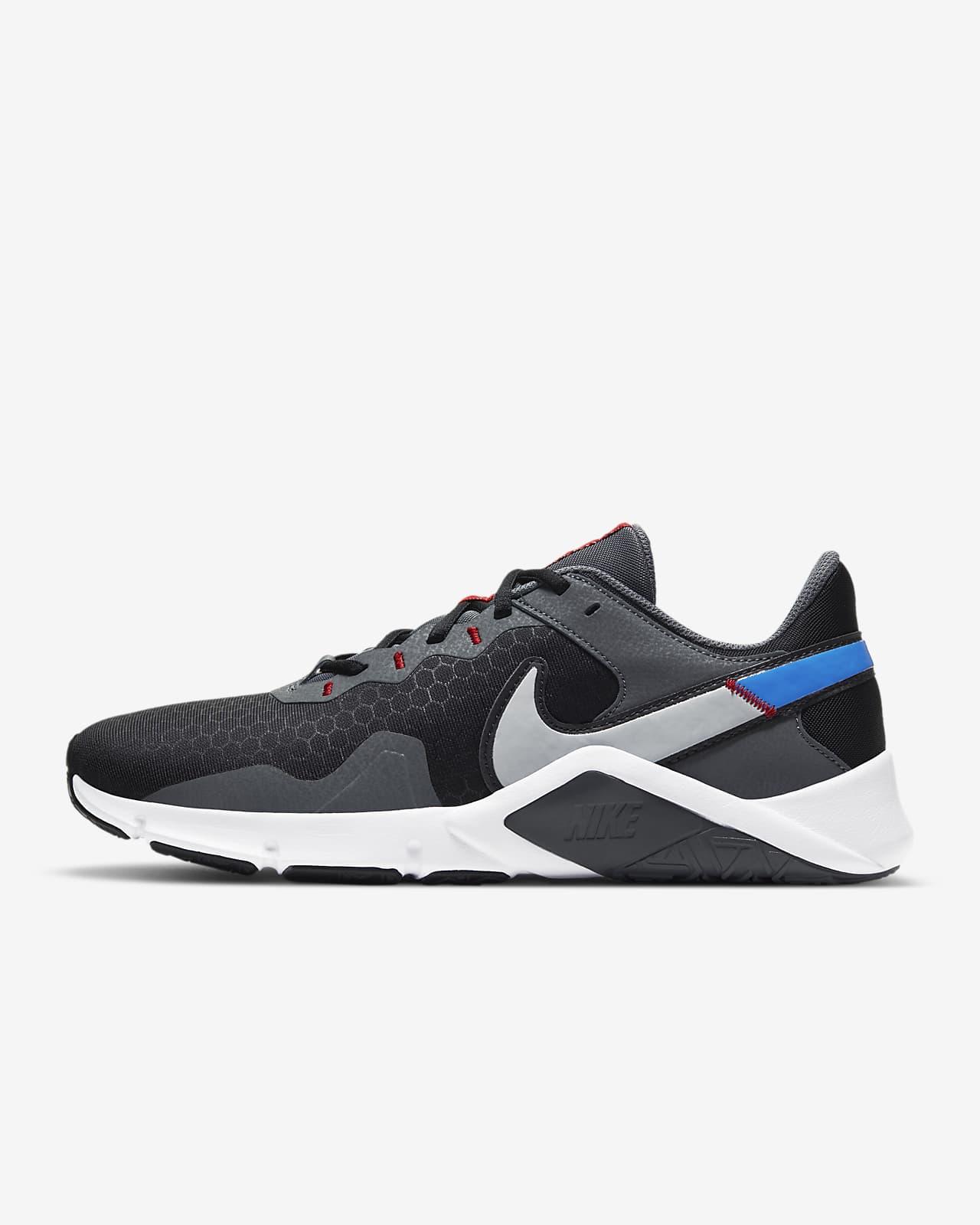 Chaussure de training Nike Legend Essential 2 pour Homme