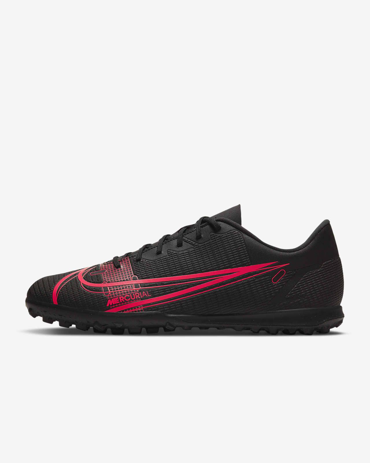 Chaussure de football pour surface synthétique Nike Mercurial Vapor 14 Club TF