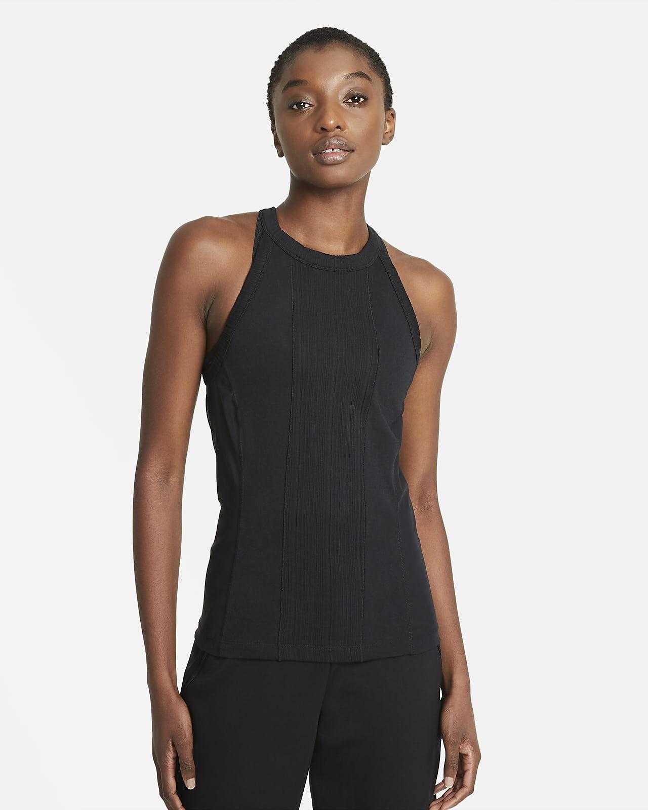 Débardeur de training Nike City Ready pour Femme