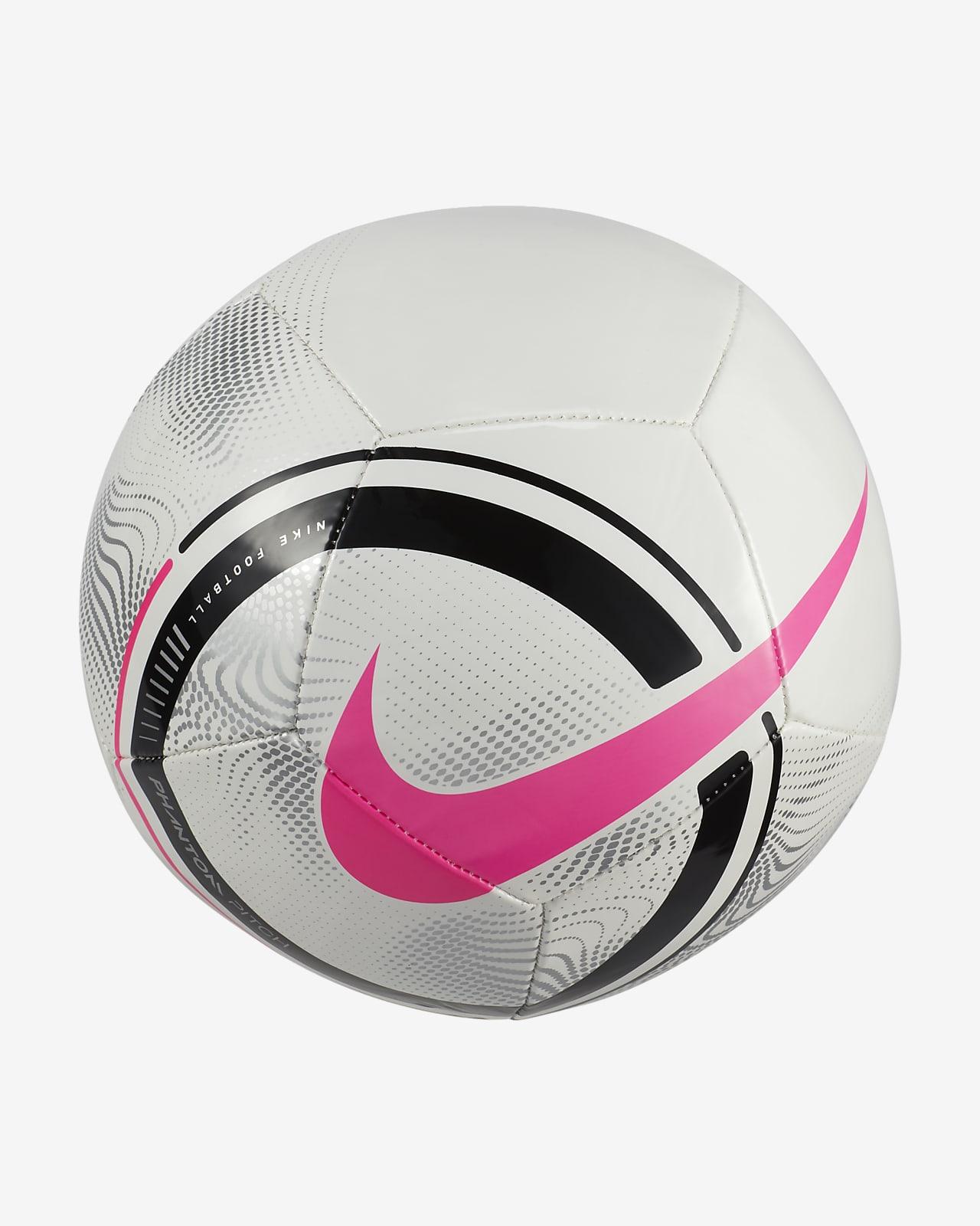 ลูกฟุตบอล Nike Phantom