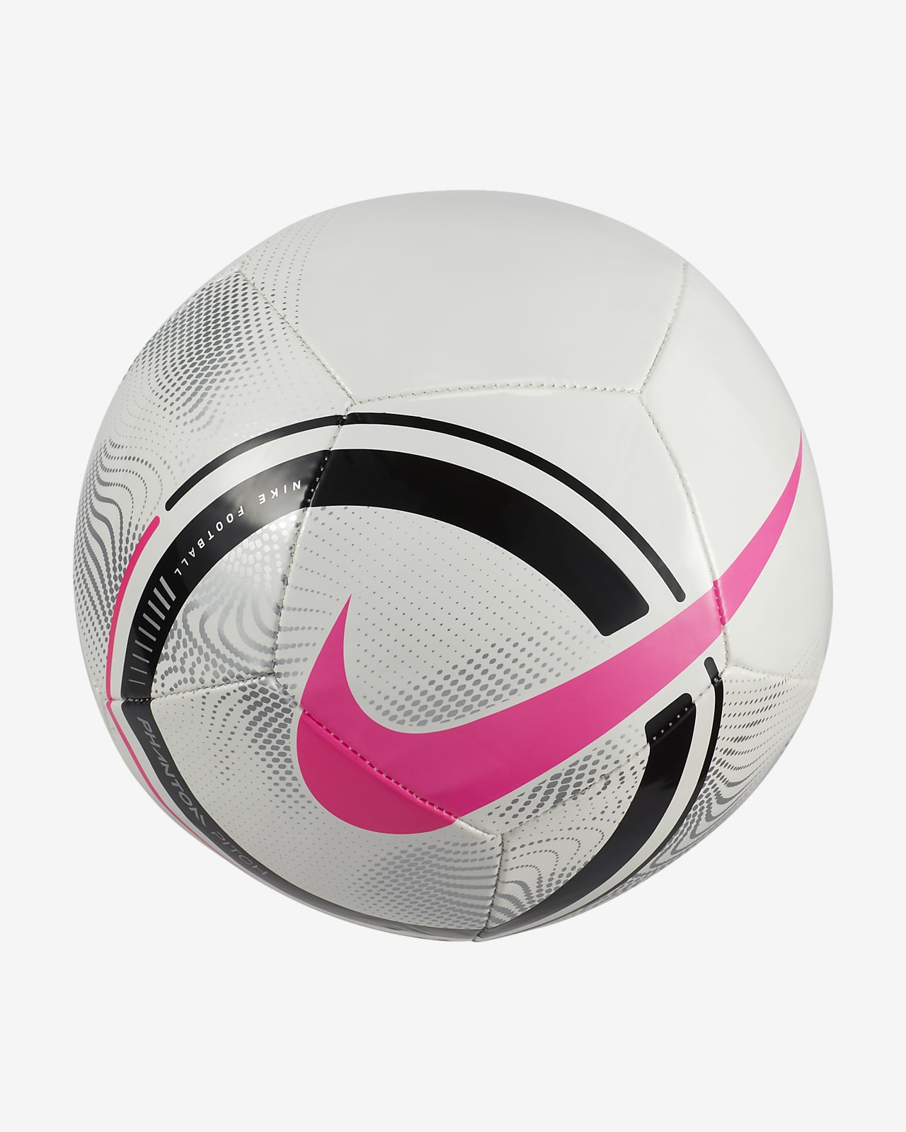 Nike Phantom Football