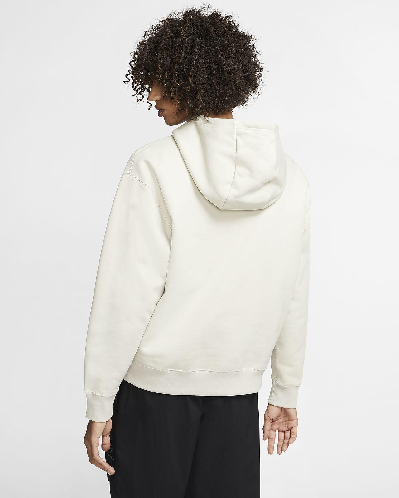 Sanda Romanian Roots Mens Hooded Sweatshirt