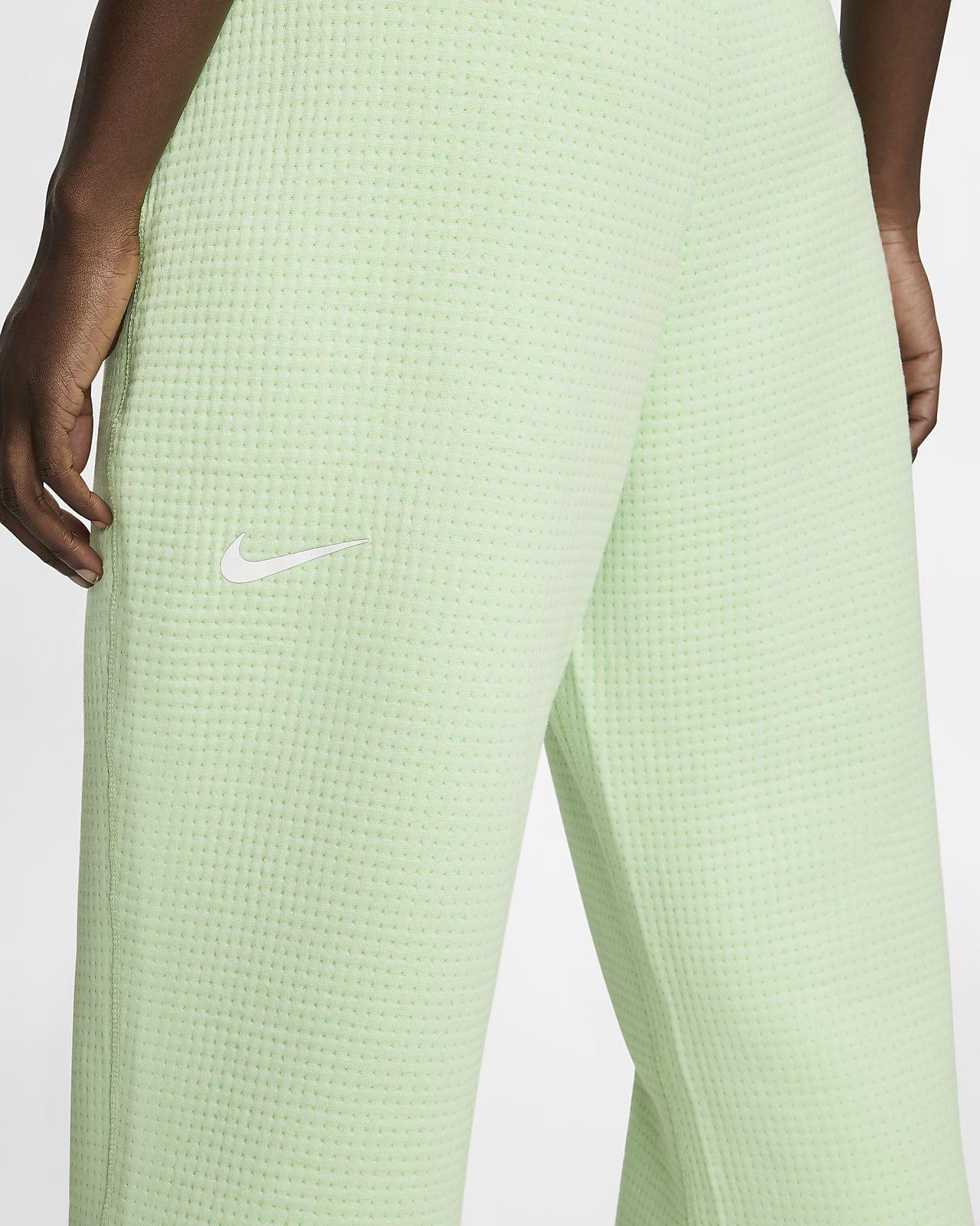Nike Sportswear Tech Fleece ENG bukser til kvinder