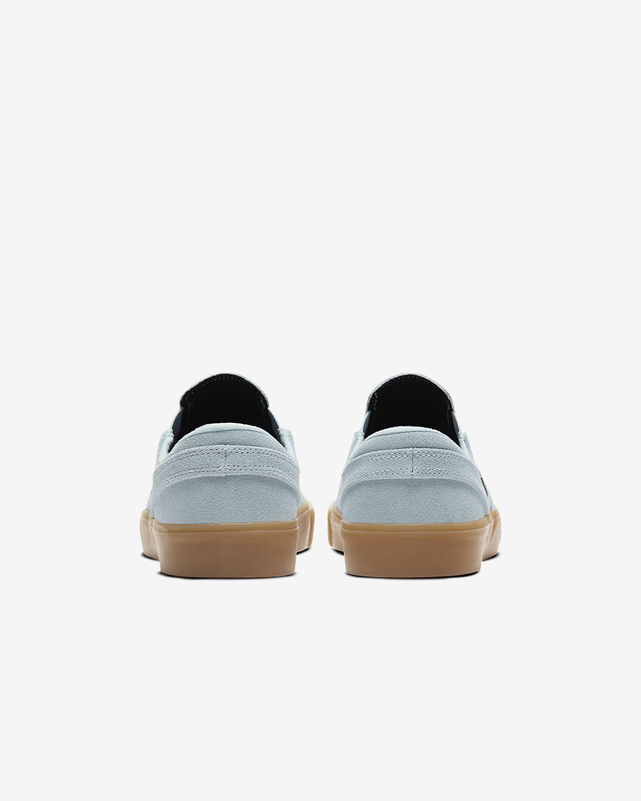 Nike SB ZOOM STEFAN JANOSKI SLIP RM | AQ7941 401