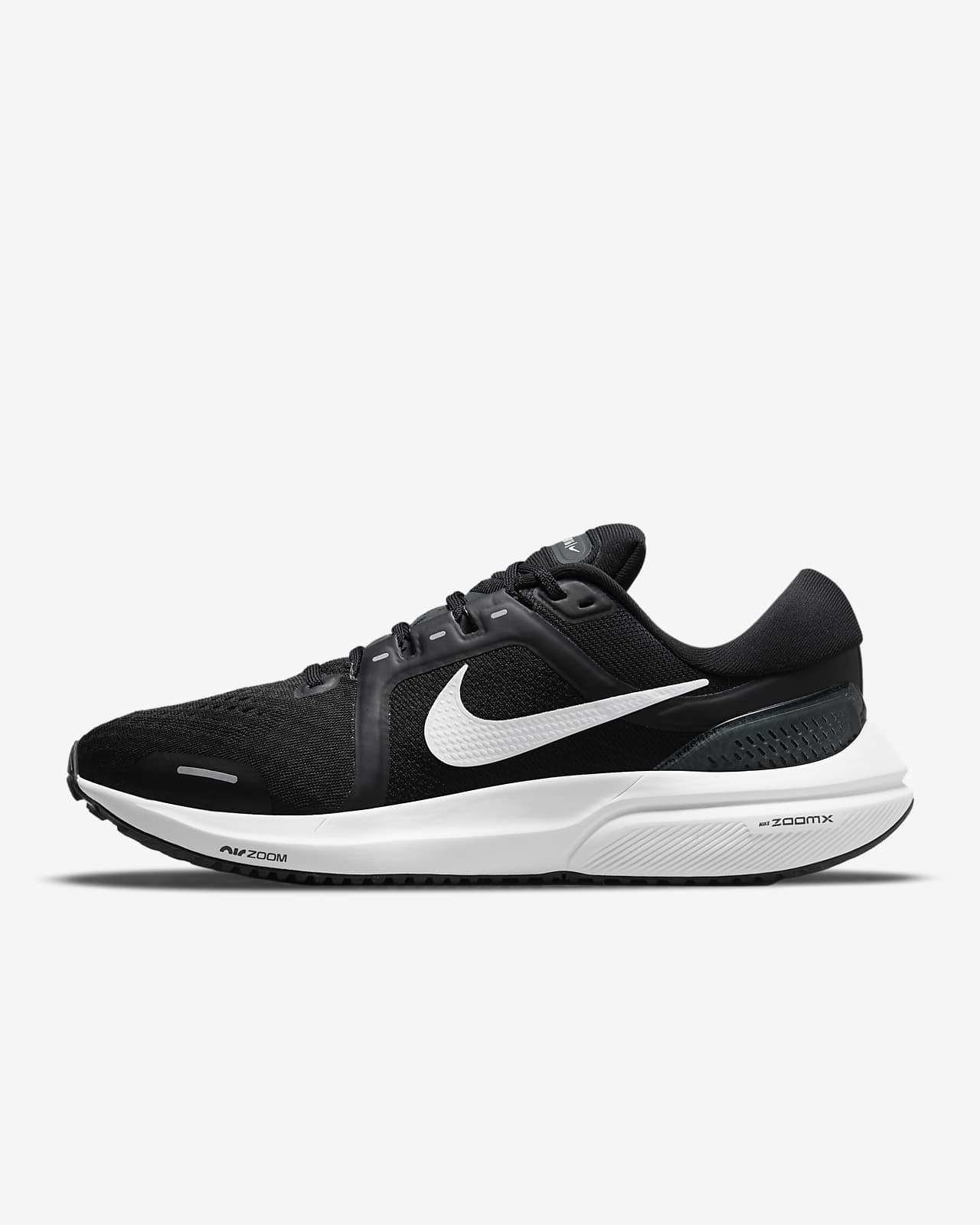 Nike Air Zoom Vomero 16-løbesko til vej til mænd