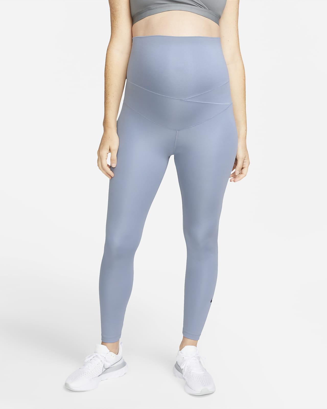 Γυναικείο κολάν Nike One (M) (μητρότητας)