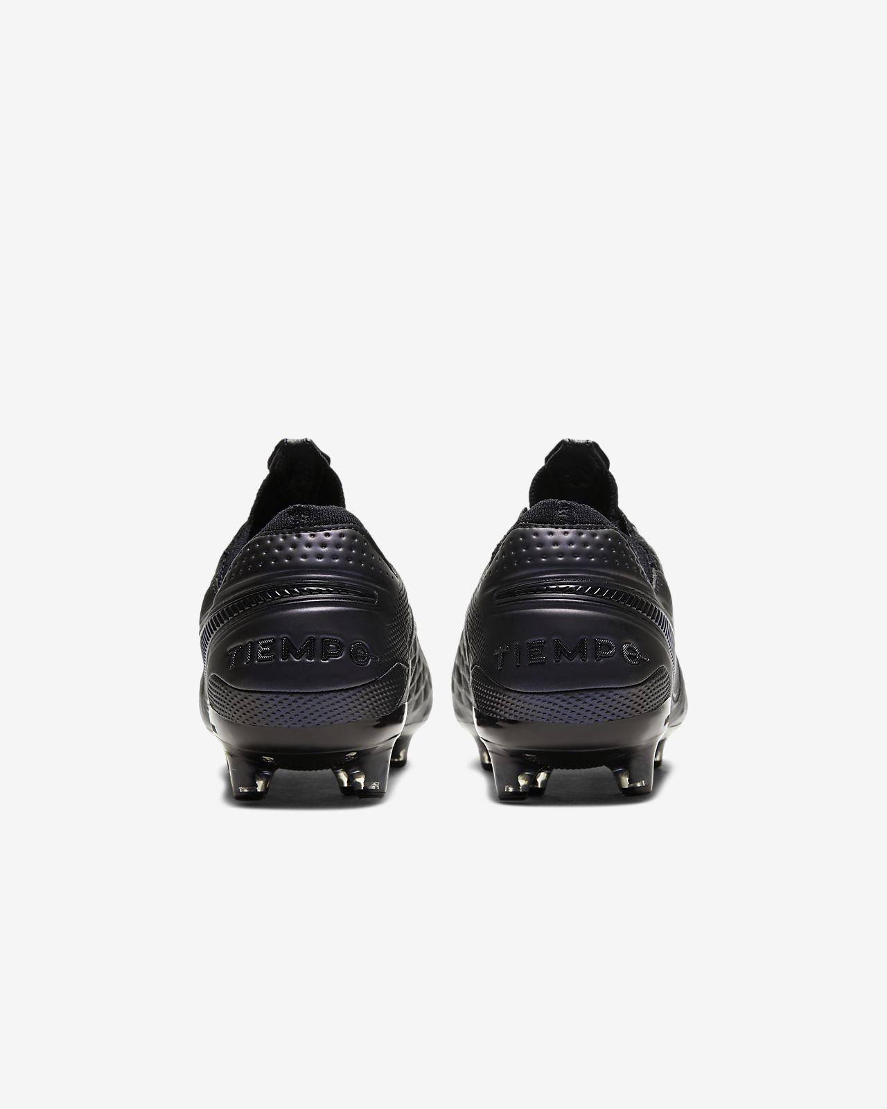 Nike Tiempo Legend VII Elite AG Pro Football Boots
