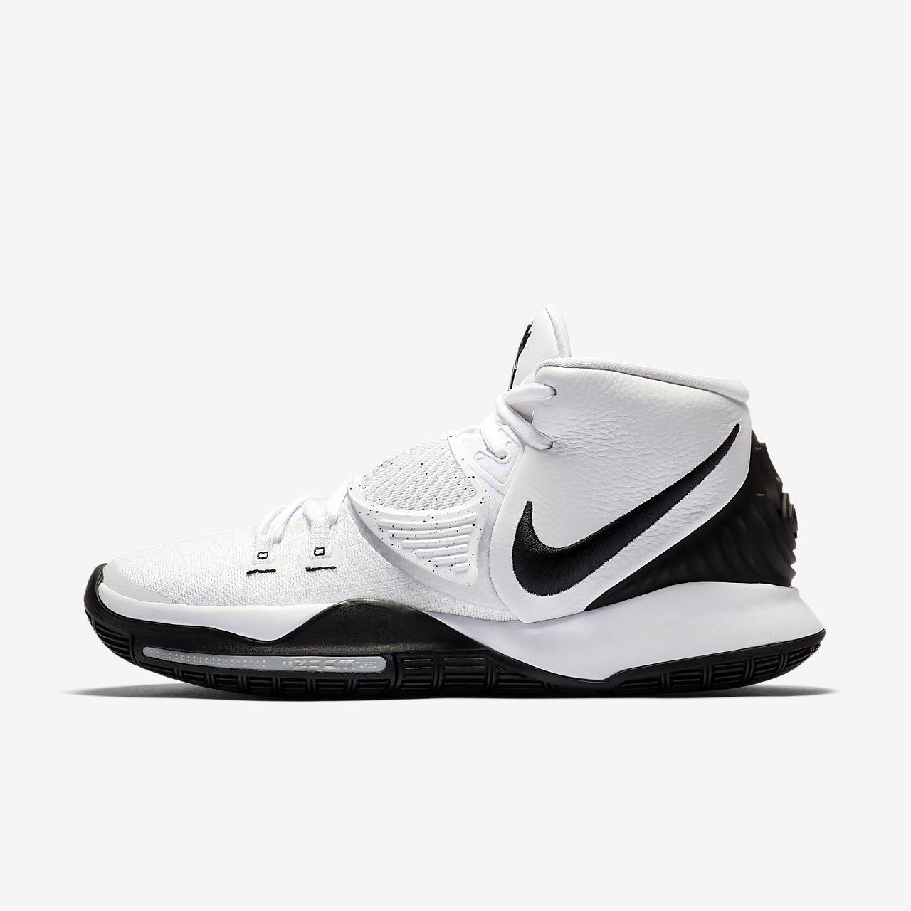 Kyrie 6 Basketball Shoe