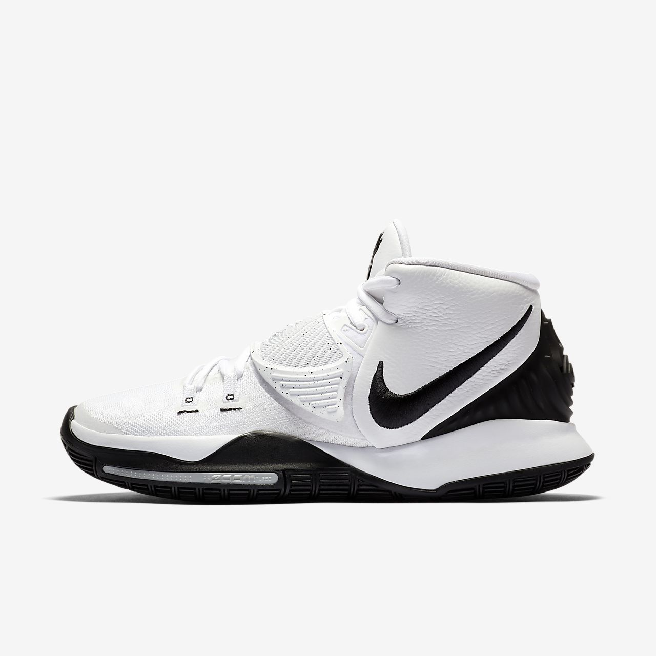 17 Best Shoes images | Shoes, Nike kyrie, Irving shoes