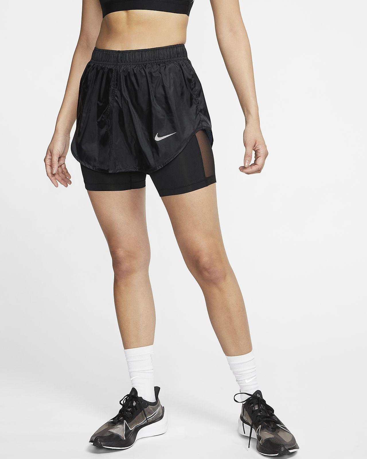 Nike Tempo Women's Running Skort