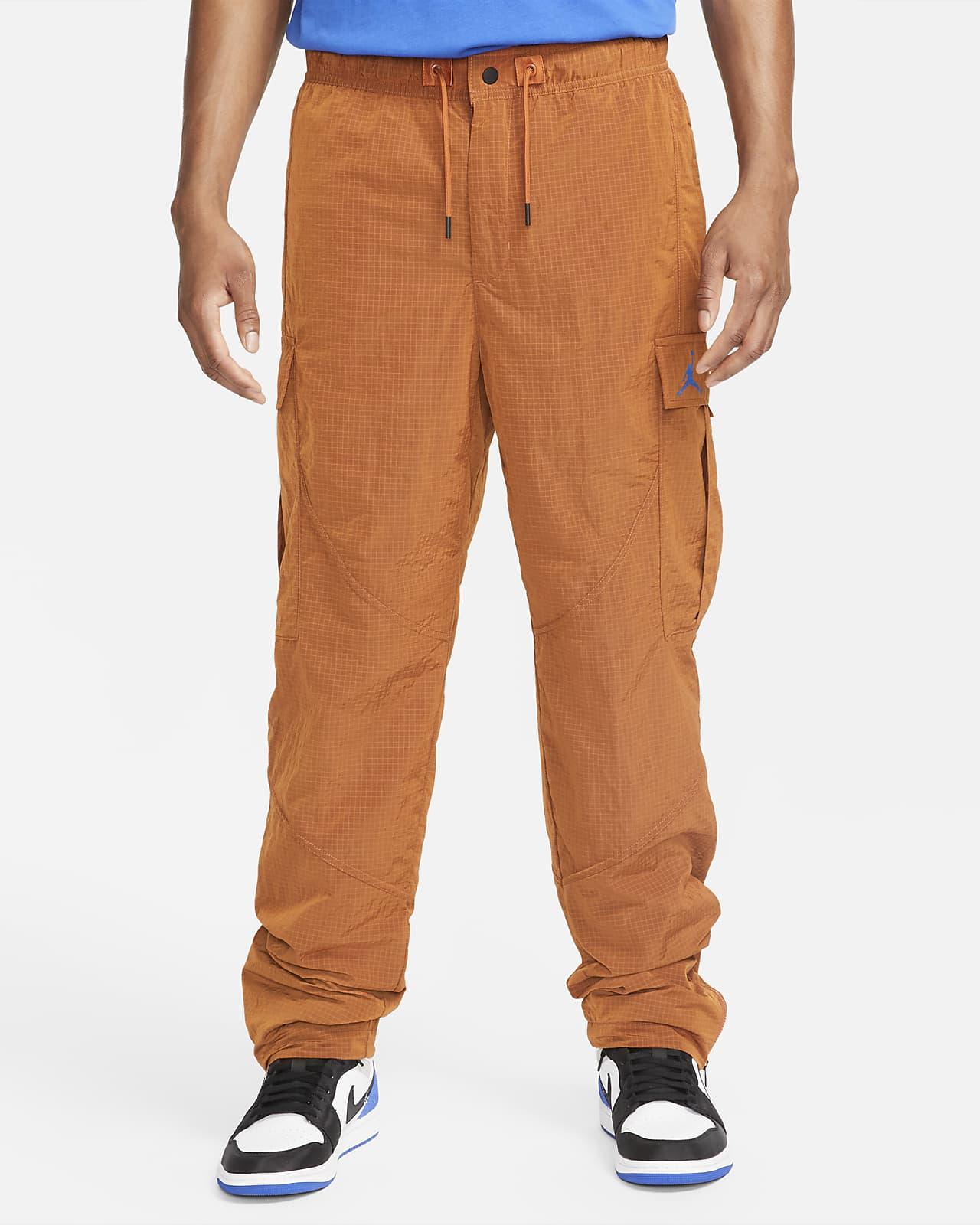 Jordan 23 Engineered Men's Woven Pants