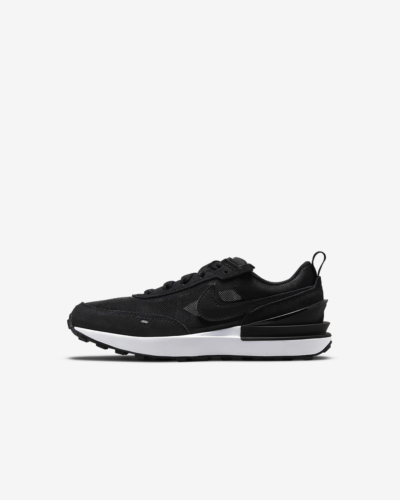 Nike Waffle One (PS) 幼童运动童鞋