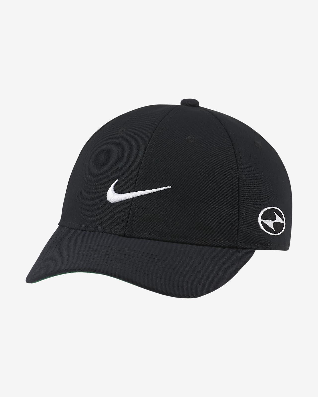 Nike Heritage86 Tiger Woods Golf-Cap