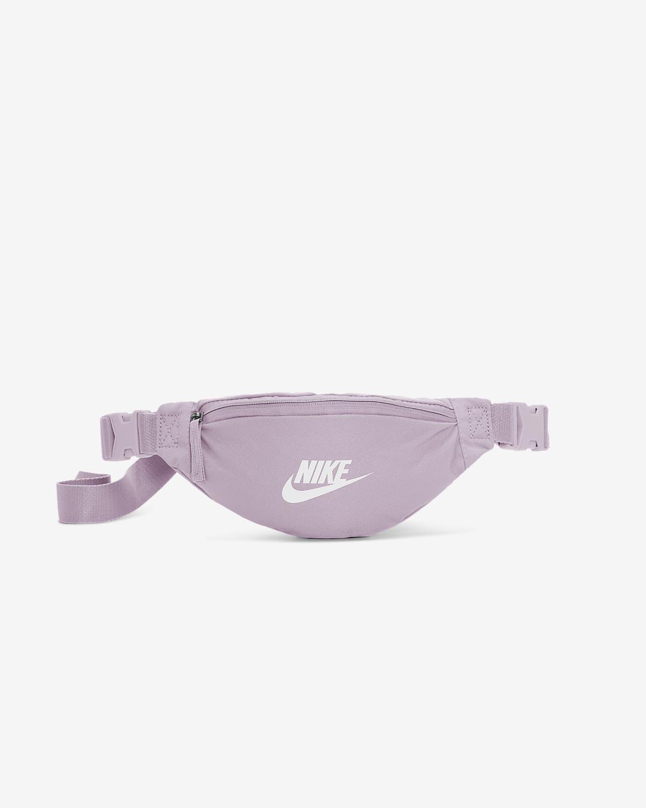 Nike Heritage Hüfttasche (klein)