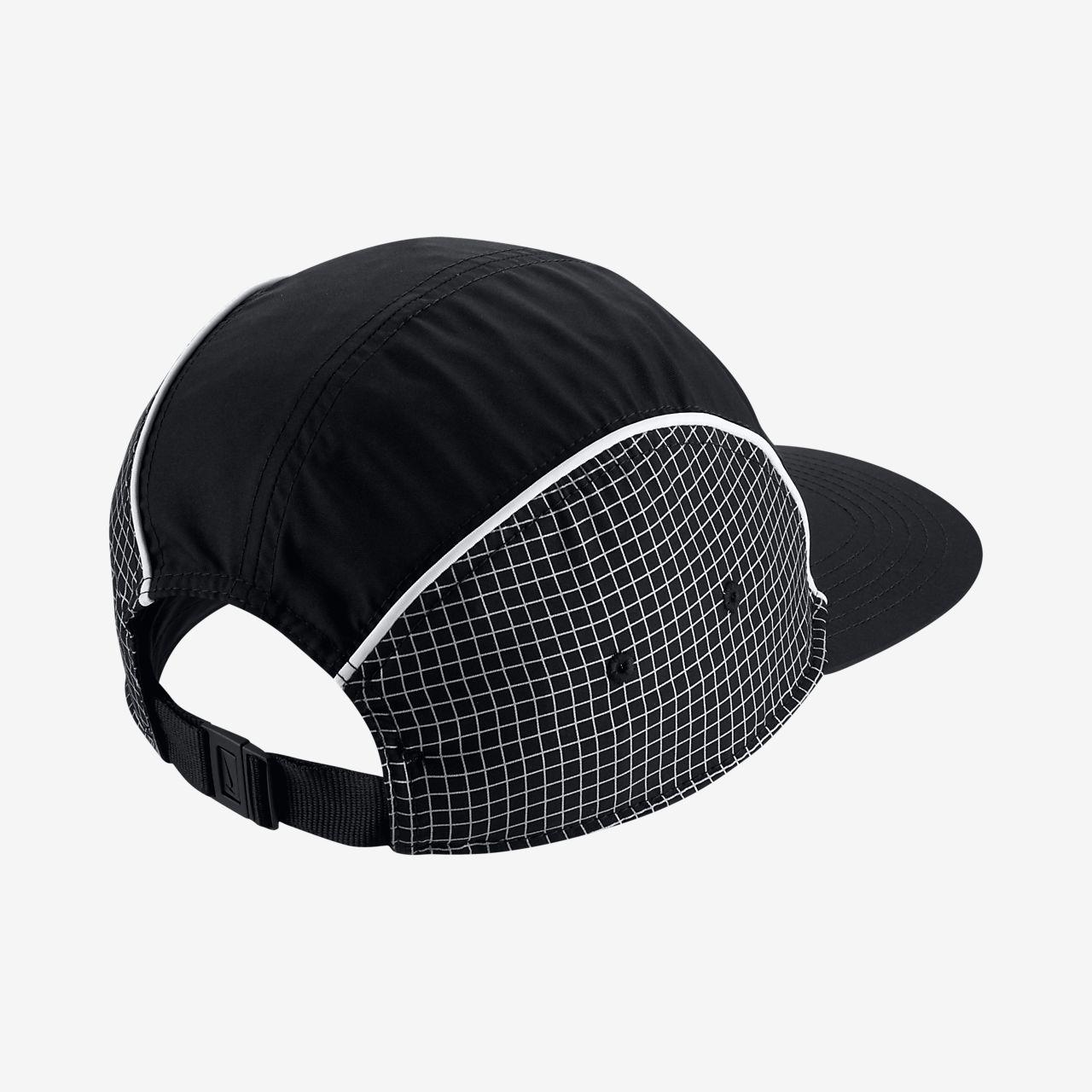 Boné Nike Sportswear AW84