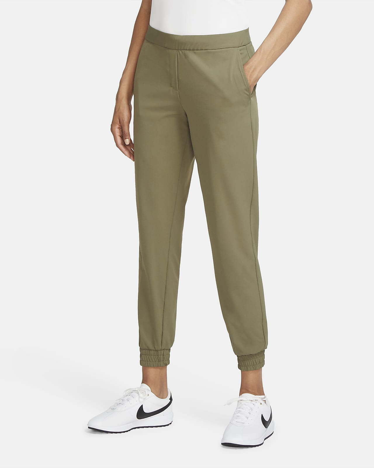 Nike Flex UV Women's Golf Joggers