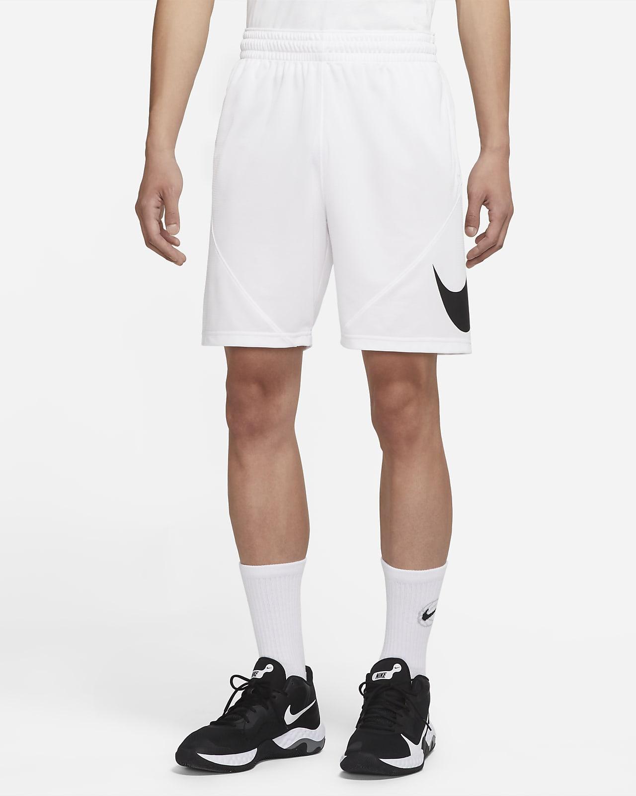 Nike HBR 男子篮球短裤