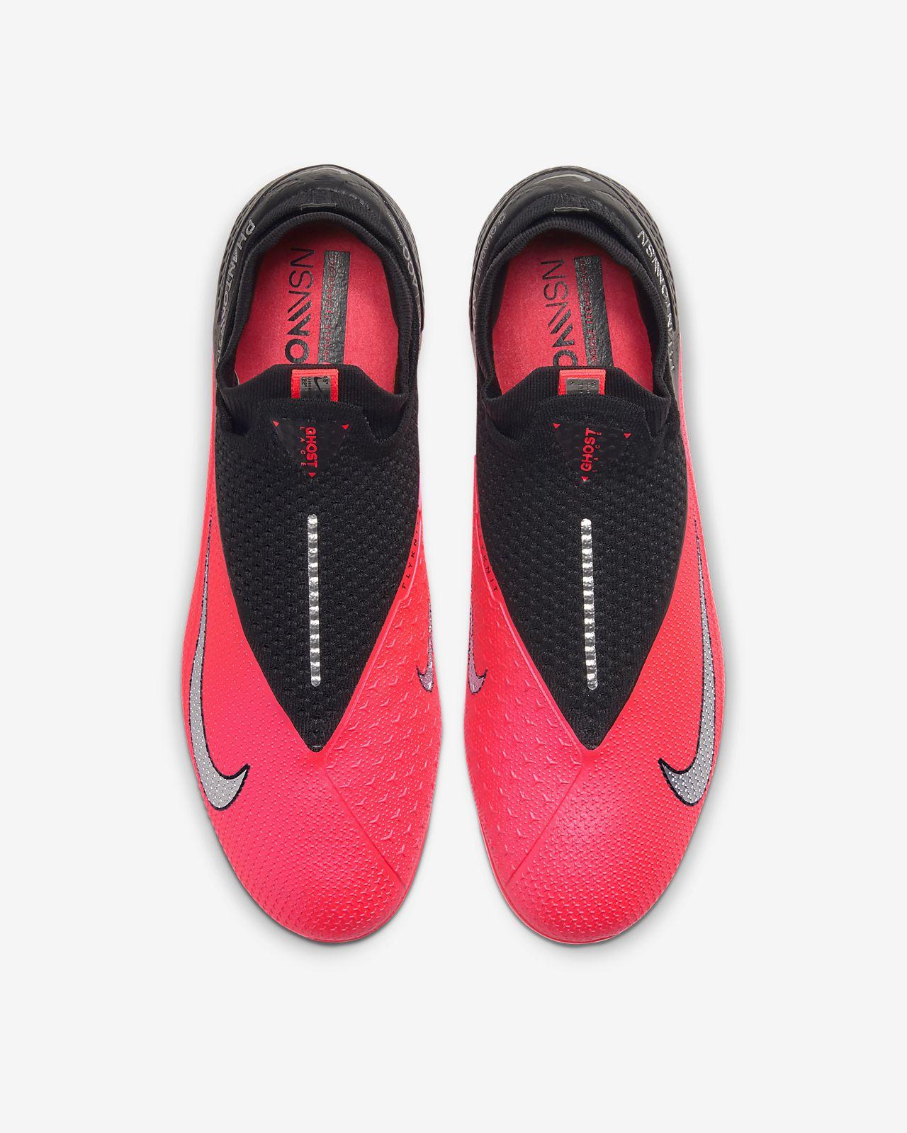 Nike Phantom VSN Elite Dynamic Fit SE FG Jordan