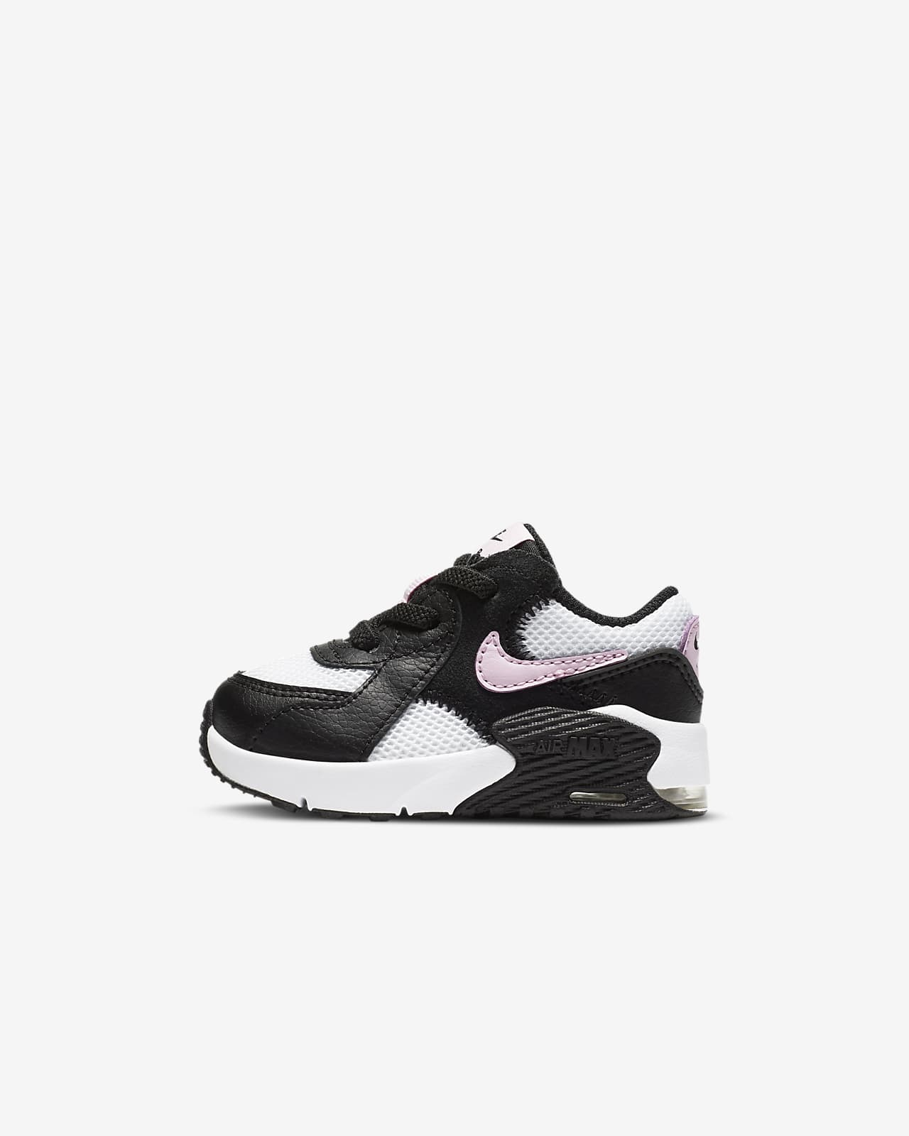 Nike Air Max Excee Baby/Toddler Shoe