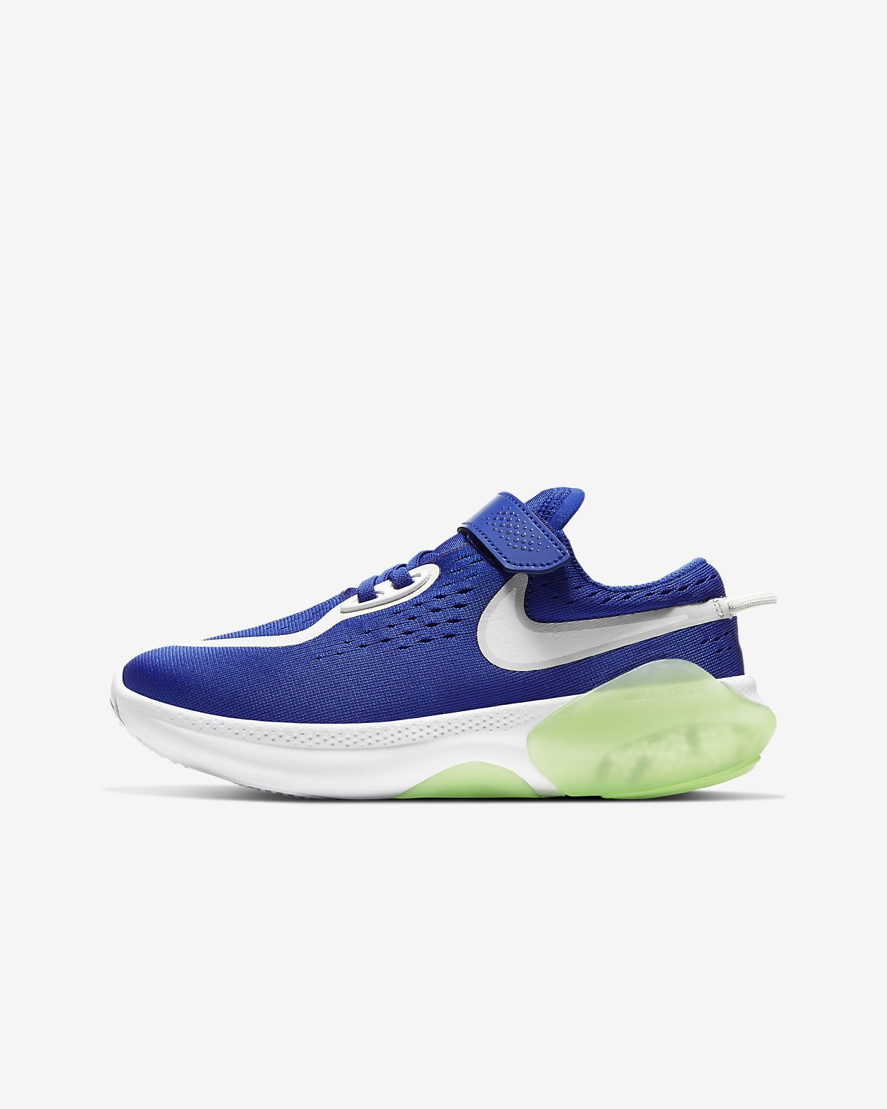 Nike Joyride Dual Run Little Kids' Shoe
