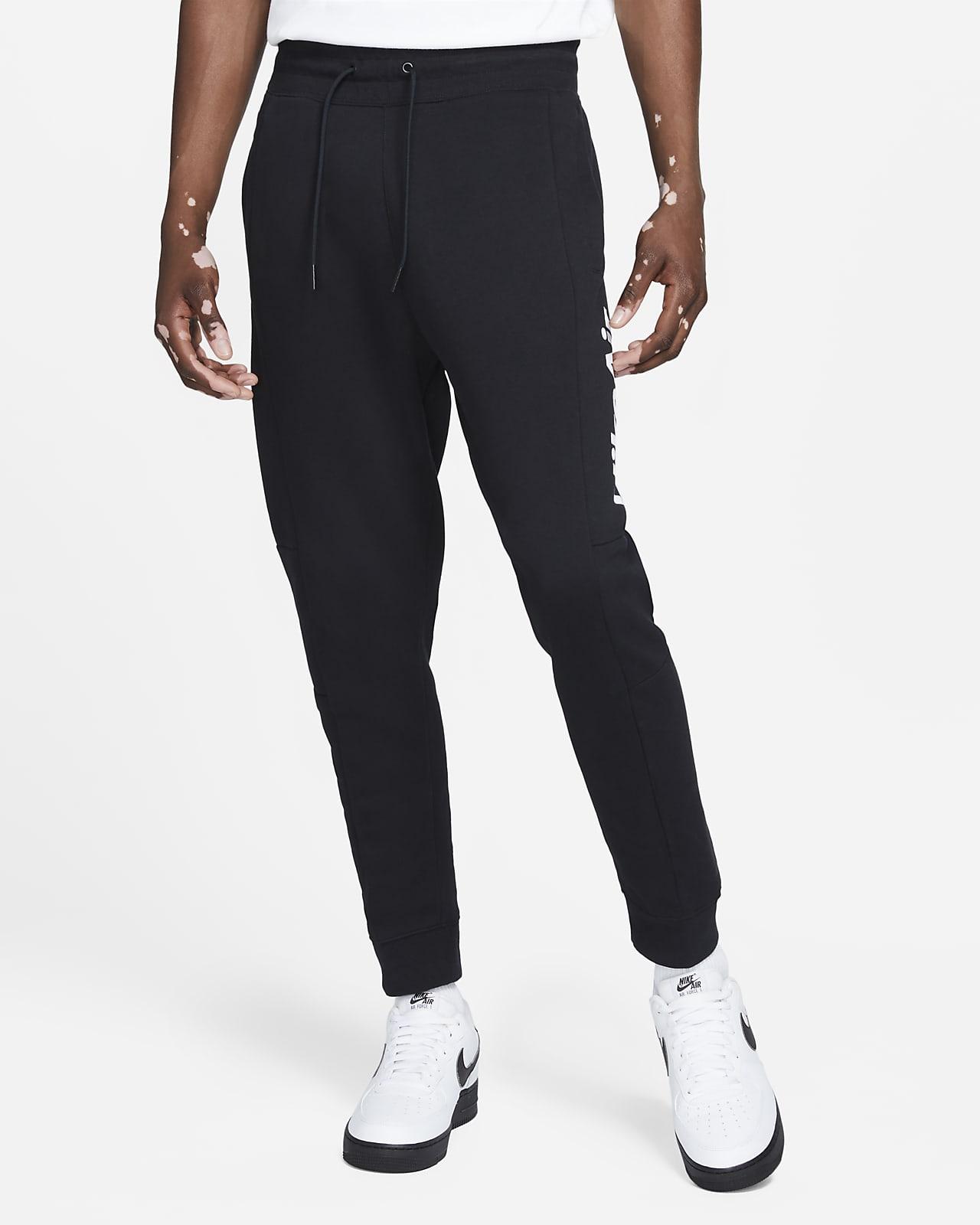 Nike Air Men's Fleece Pants