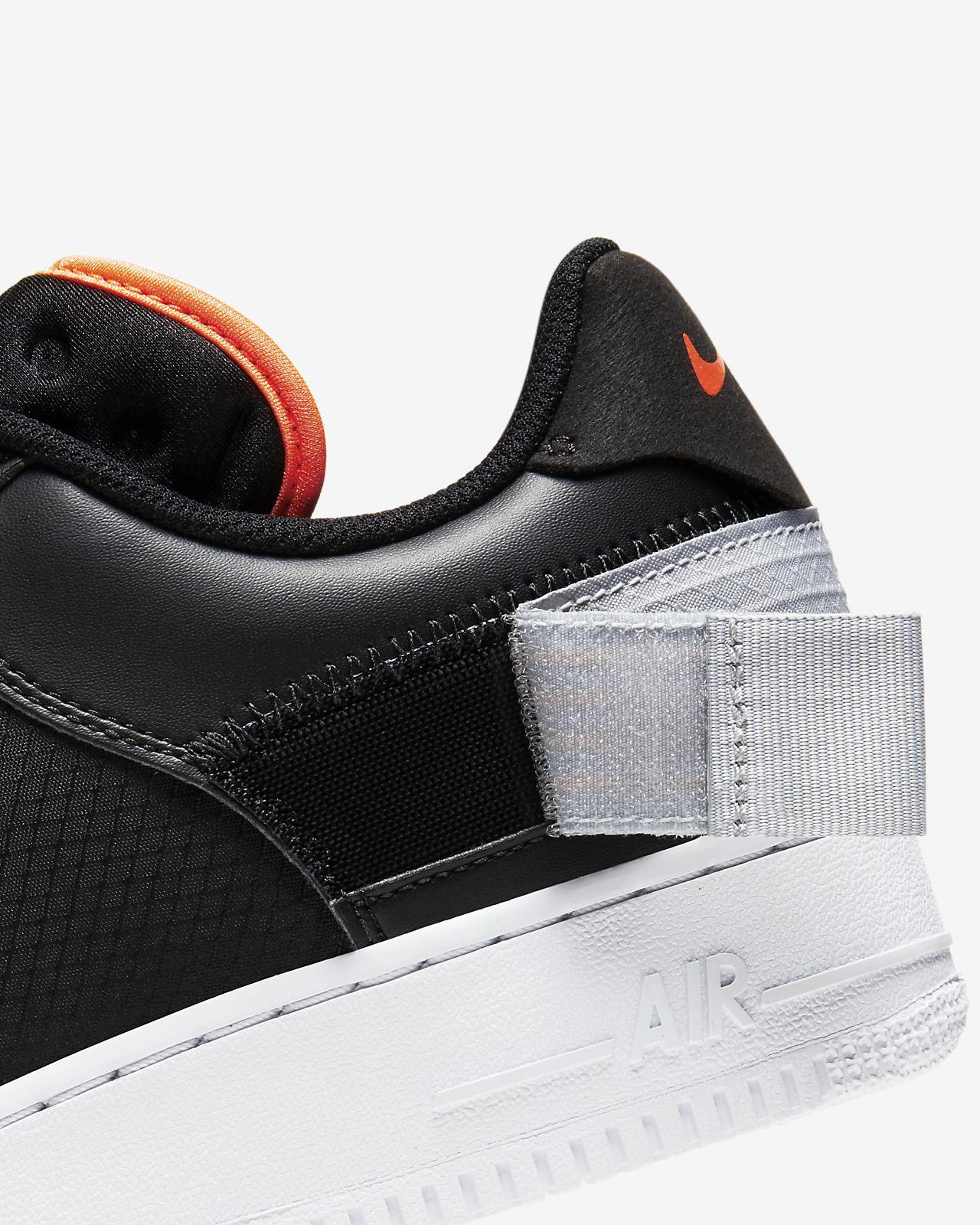 Buty męskie Nike Air Force 1 Type